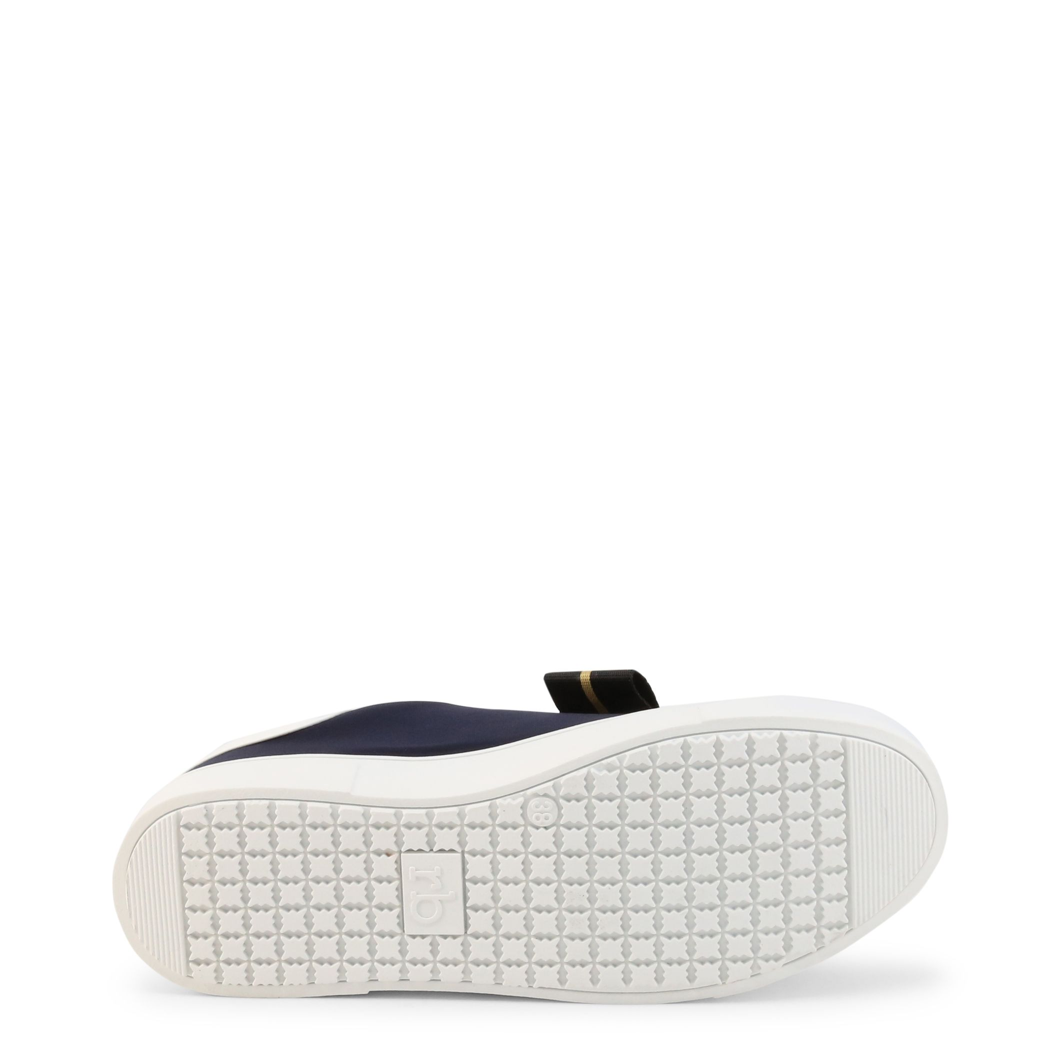 Roccobarocco - RBSC2GK02 | You Fashion Outlet