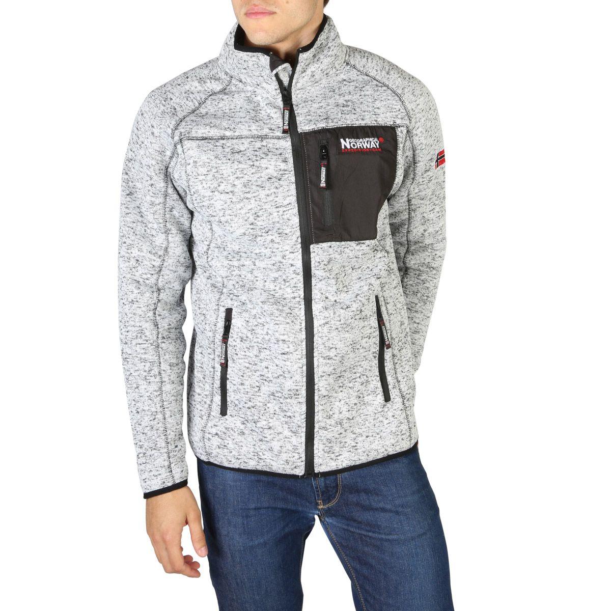 Clothing Armani Exchange – 3ZZJ22Z2FFZ
