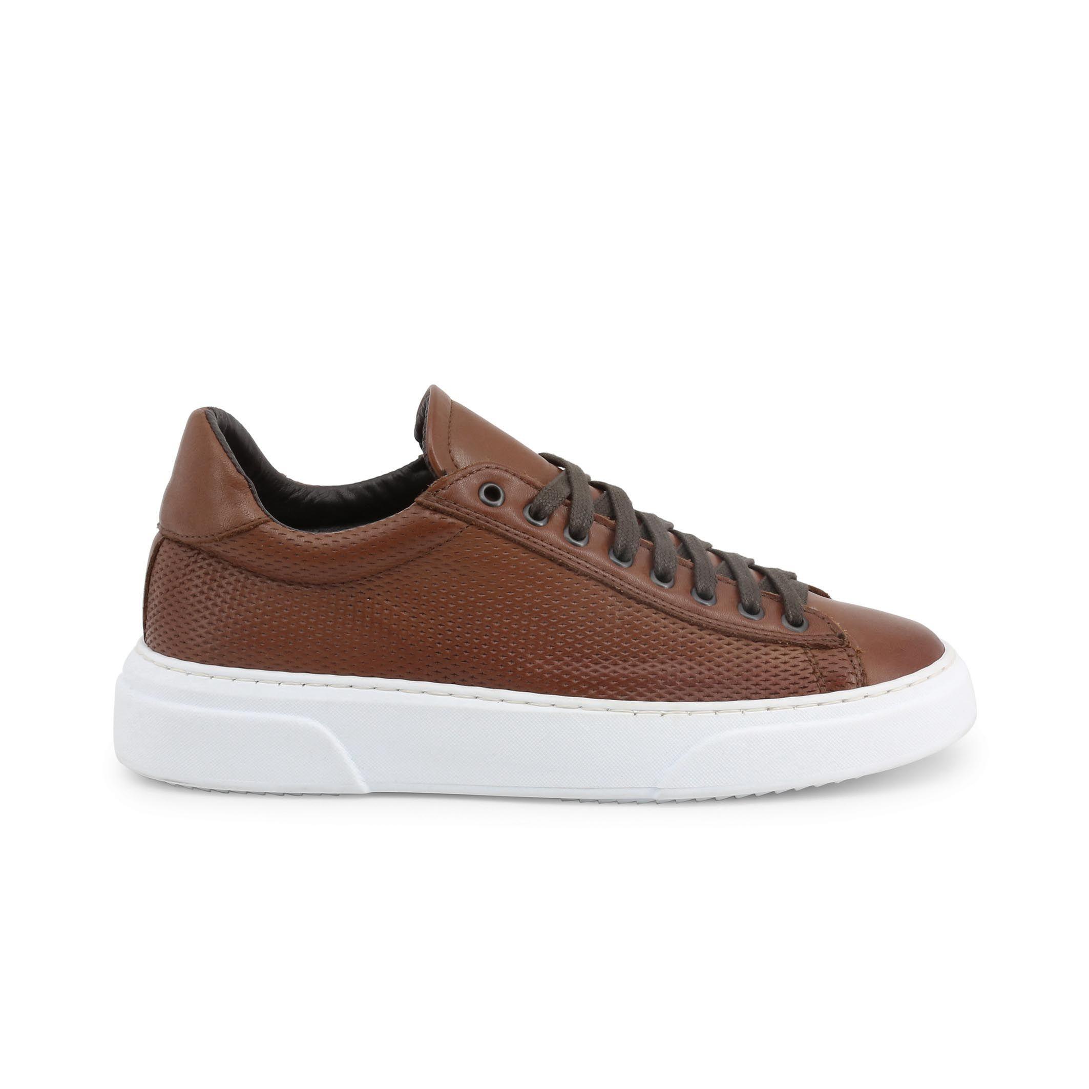 Schuhe R21 – 4190_PELLE – Braun