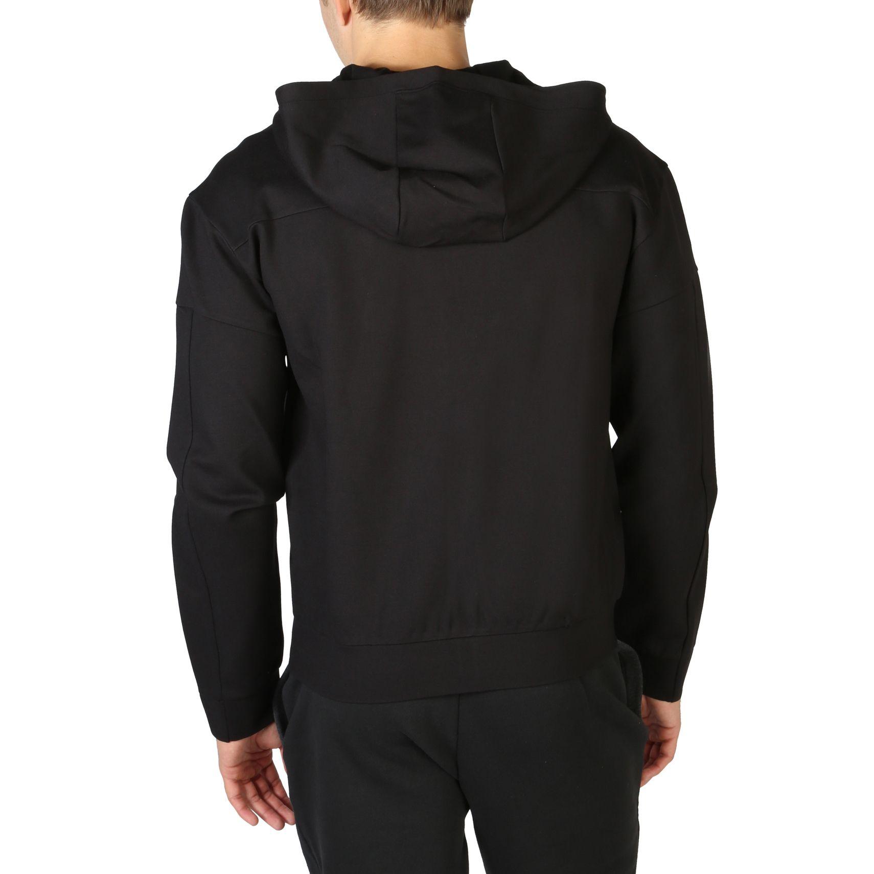 Clothing EA7 – 6ZPM91_PJQ7Z