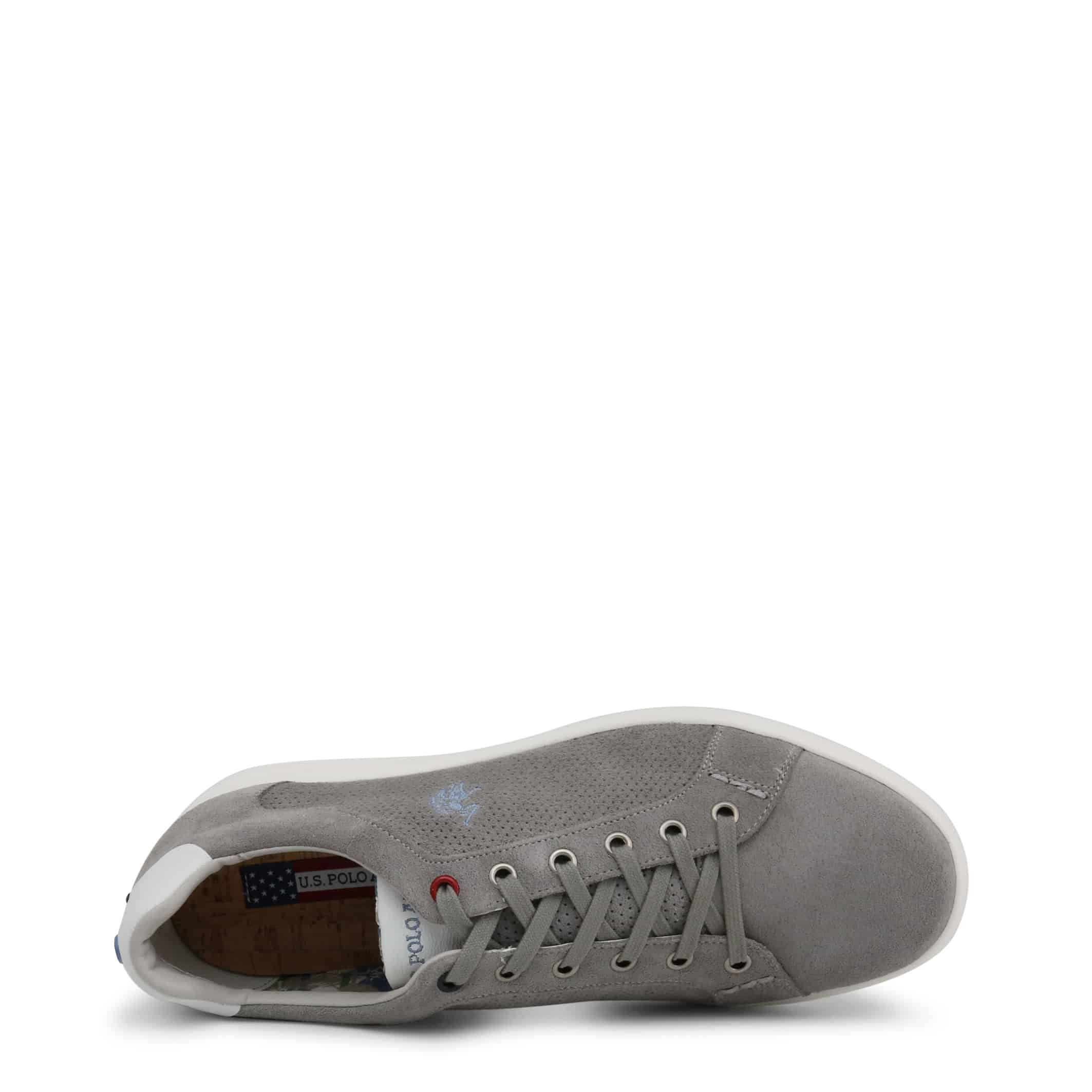 Sneakers U.S. Polo Assn. – FALKS4170S8_S1