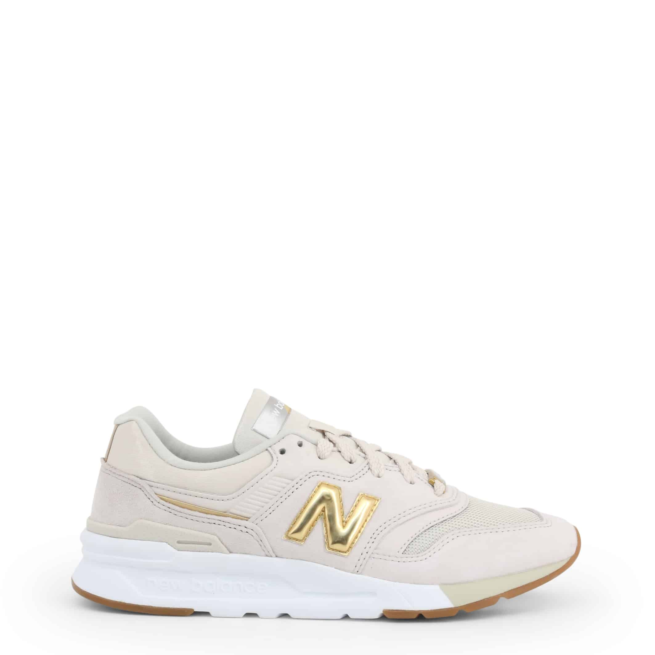 Sneakers New Balance – CW997