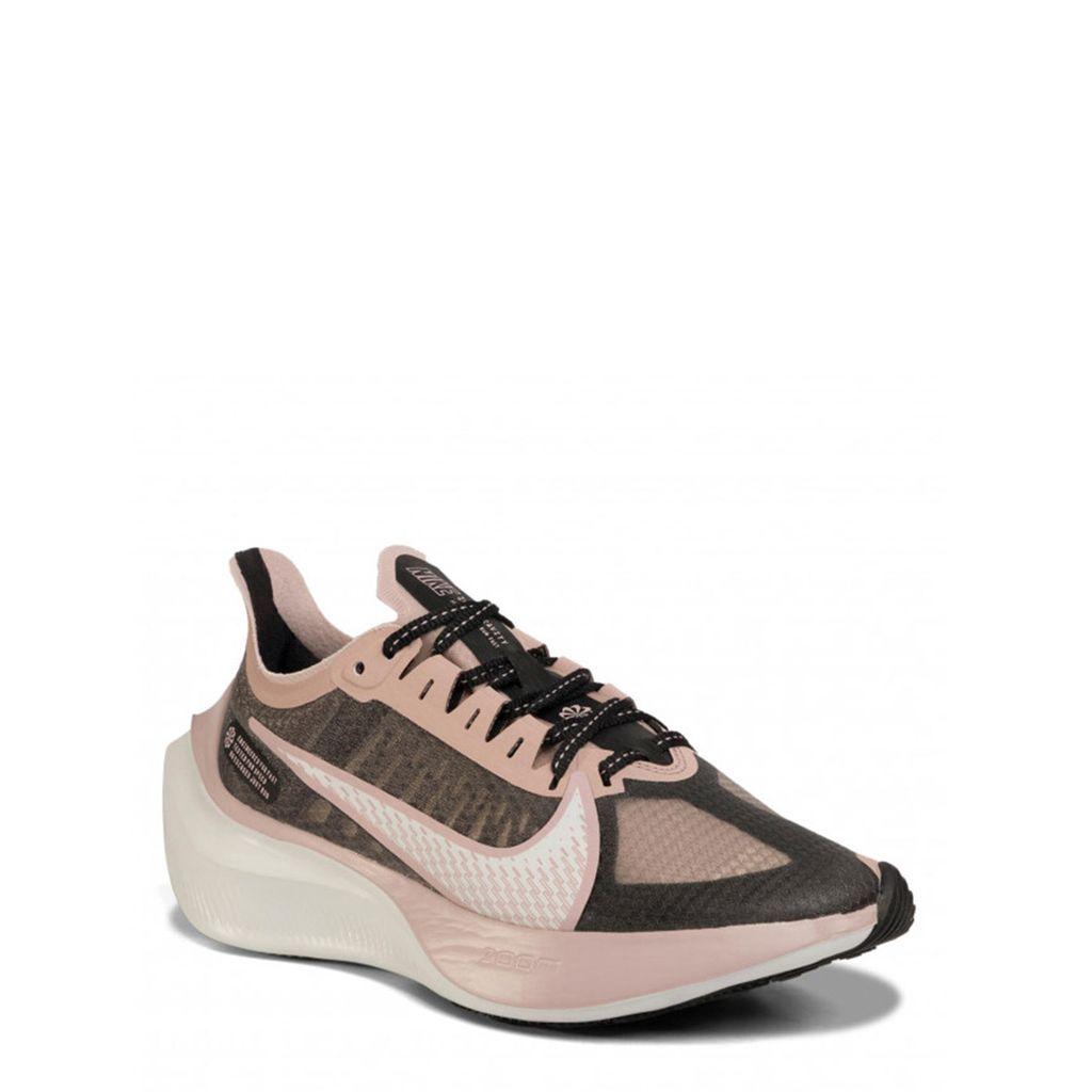 Nike – W-ZoomGravity – Rosa