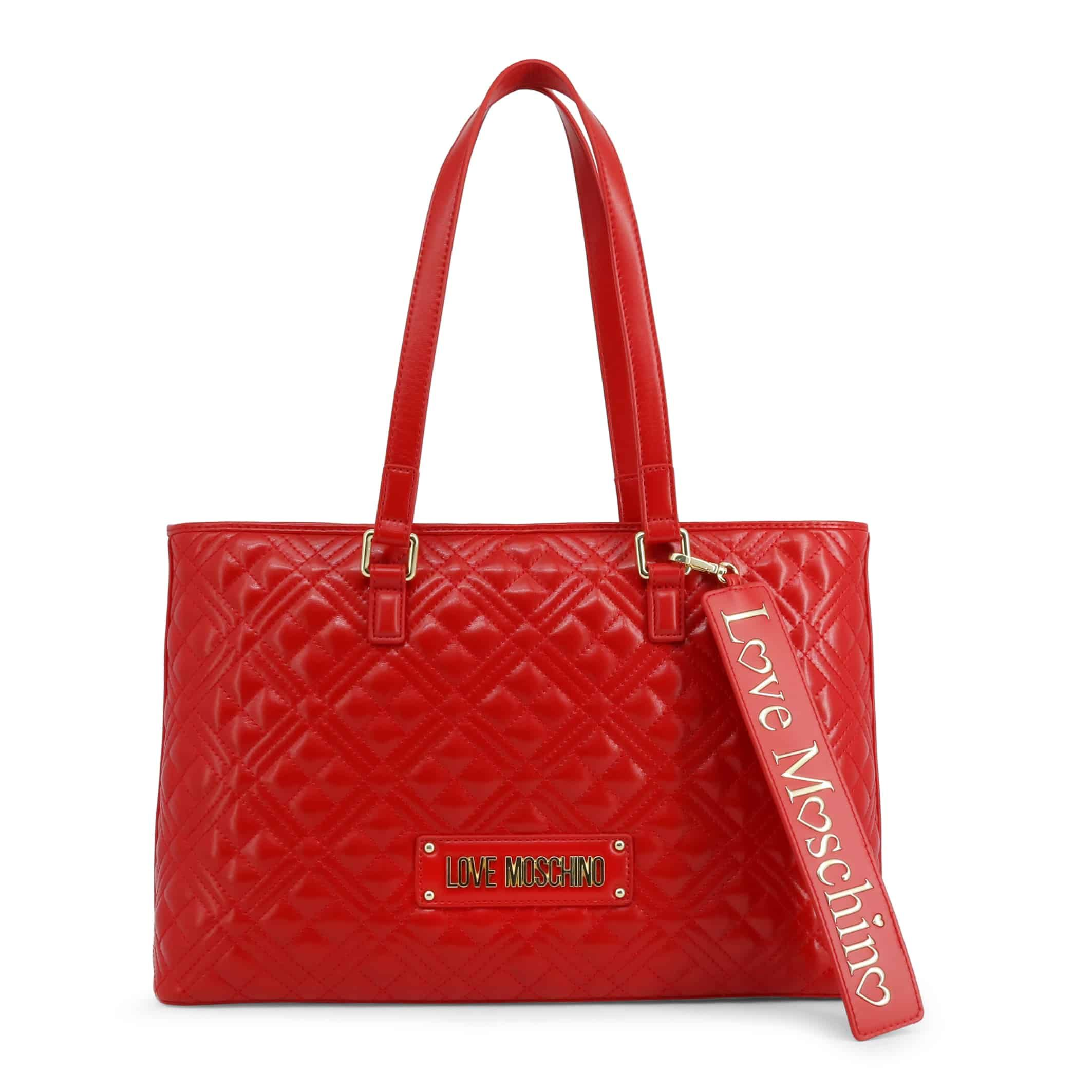 Love Moschino – JC4001PP1ALA