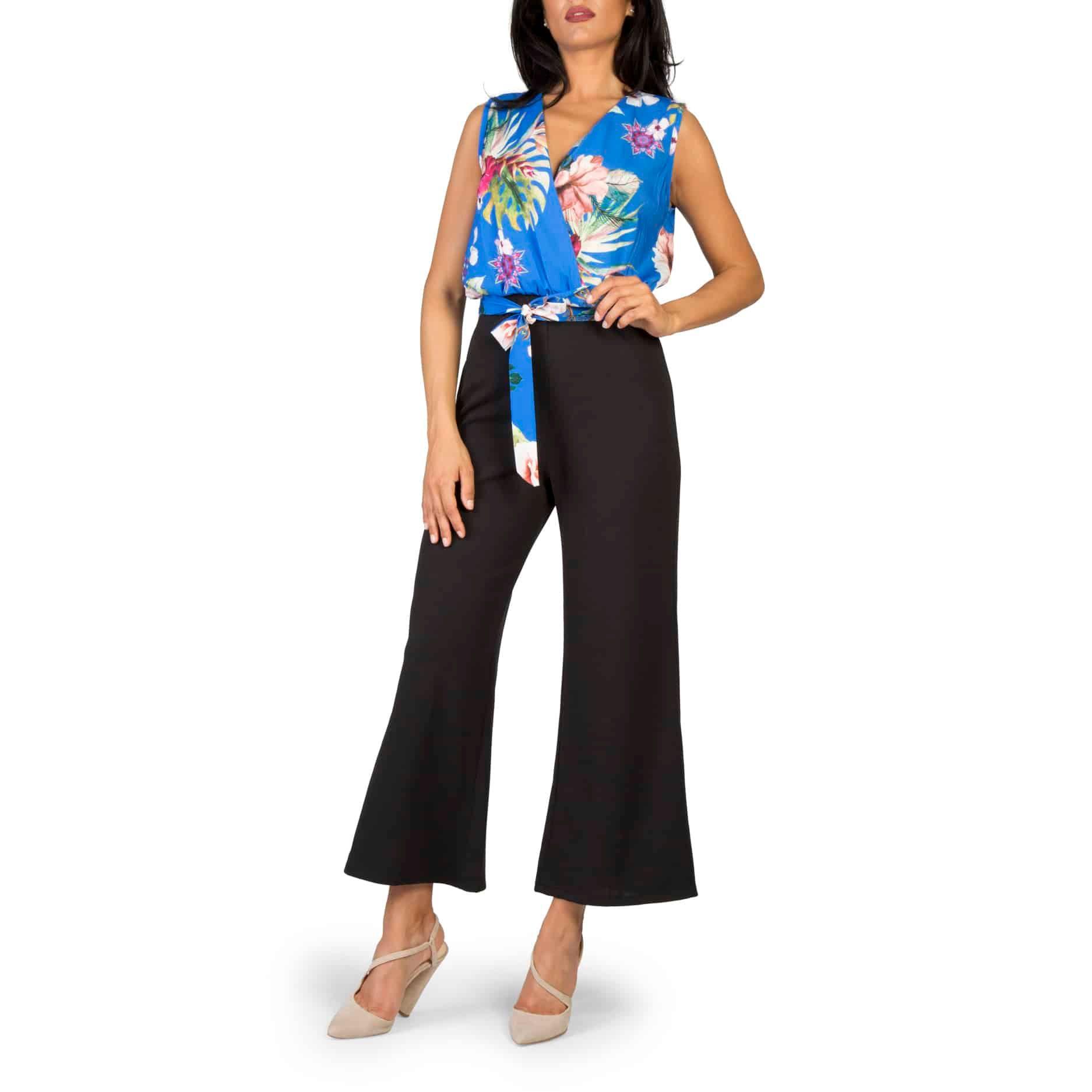 Robes Fontana 2.0 – BENERICE