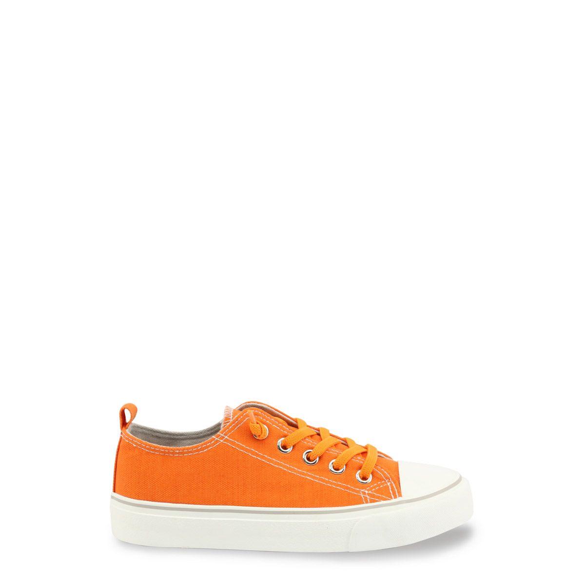 Shone – 292-003 – Oranje Designeritems.nl