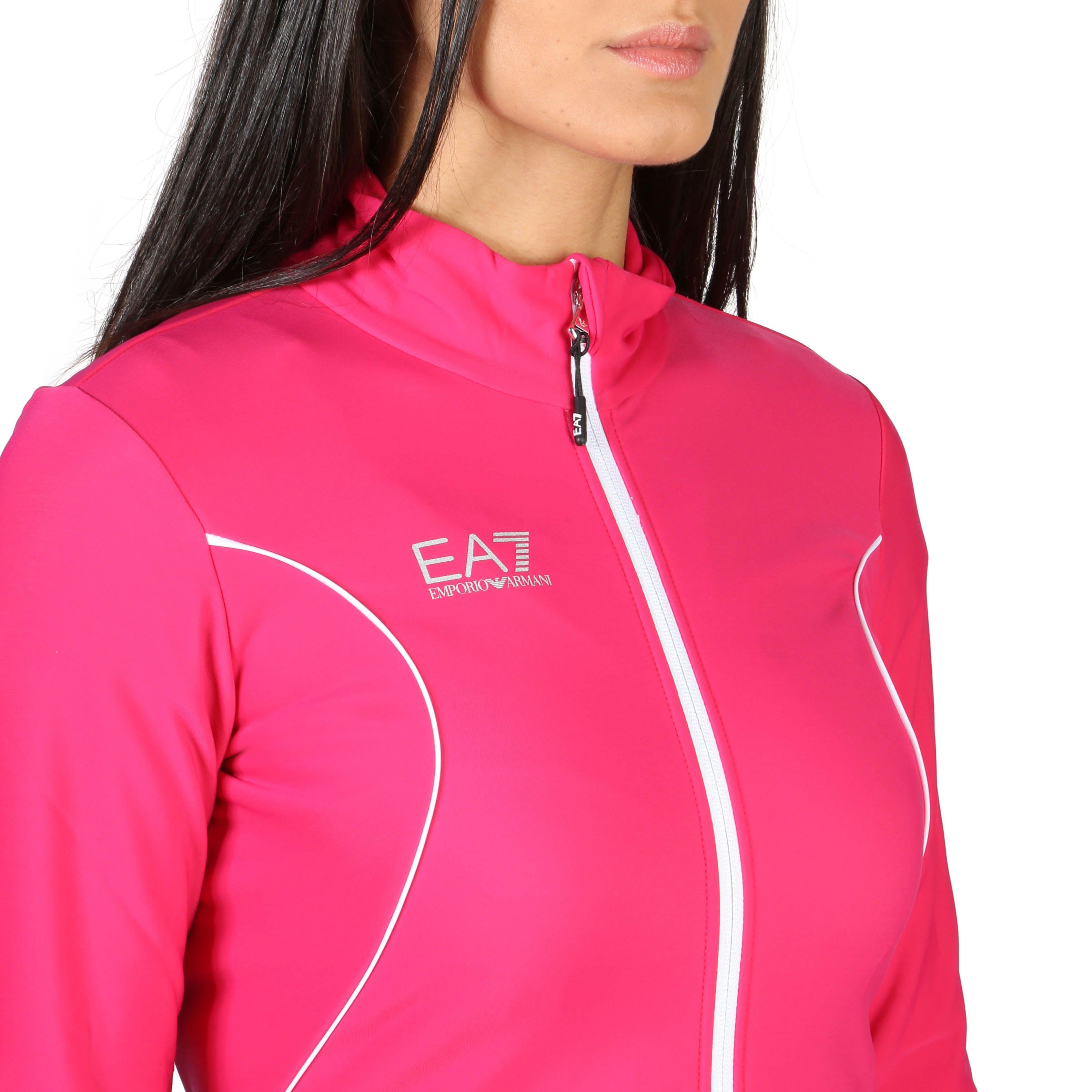 Clothing EA7 – 6YTM28_TJ35Z