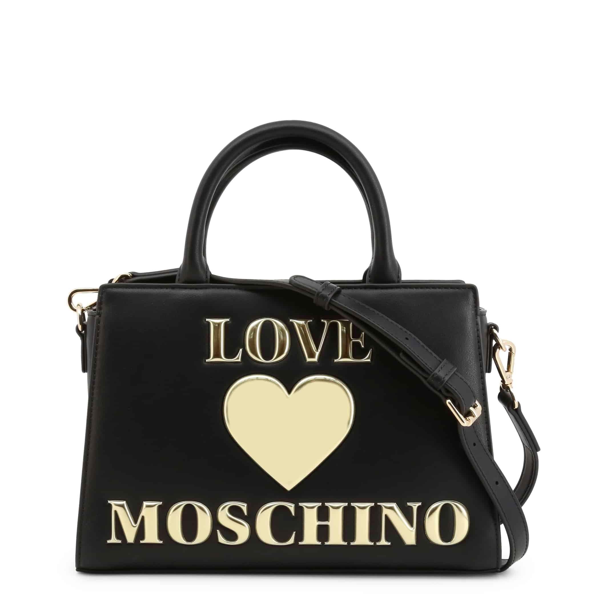 Love Moschino – JC4034PP1BLE