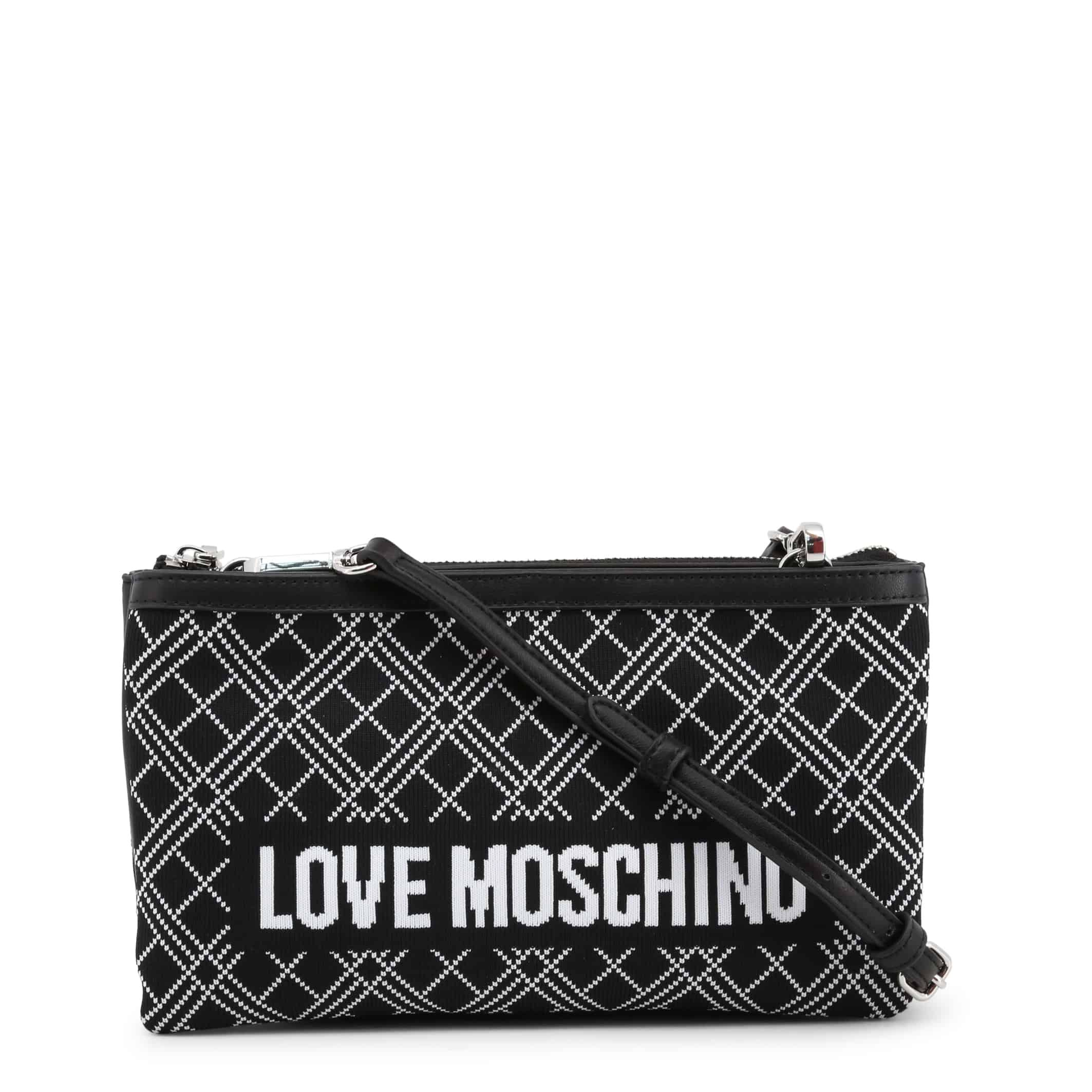 Love Moschino - JC4073PP1BLL  | You Fashion Outlet