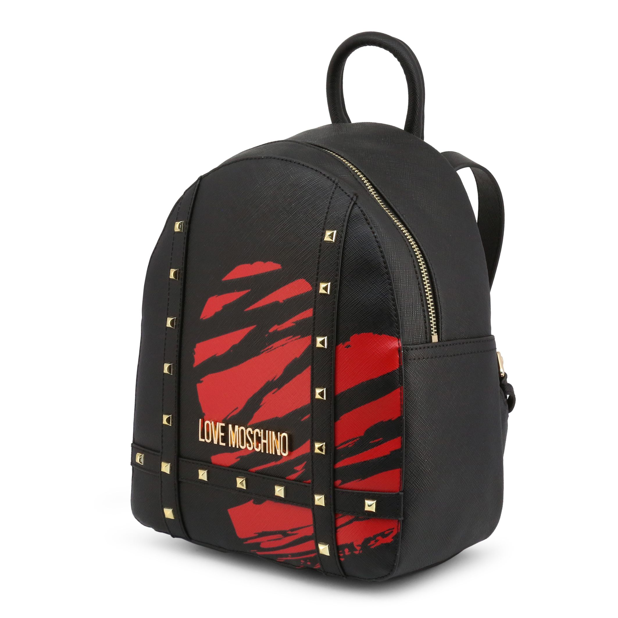 Love Moschino - JC4077PP1CLG1 | You Fashion Outlet
