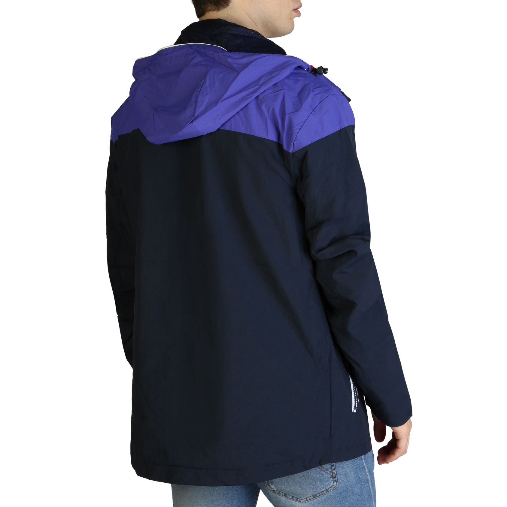 Geographical Norway – Afond_man