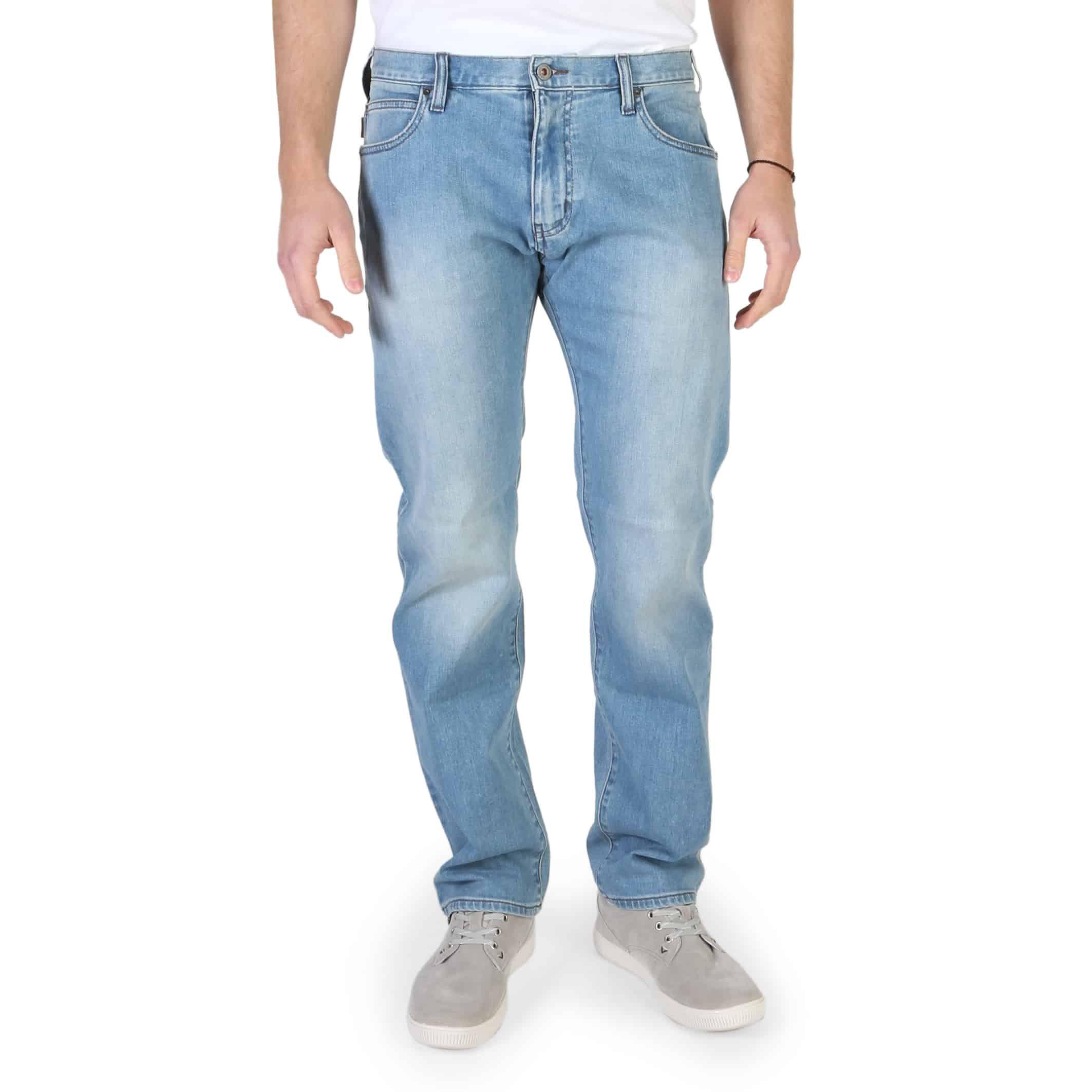 Homme Armani Jeans – 6X6J45_6DLRZ