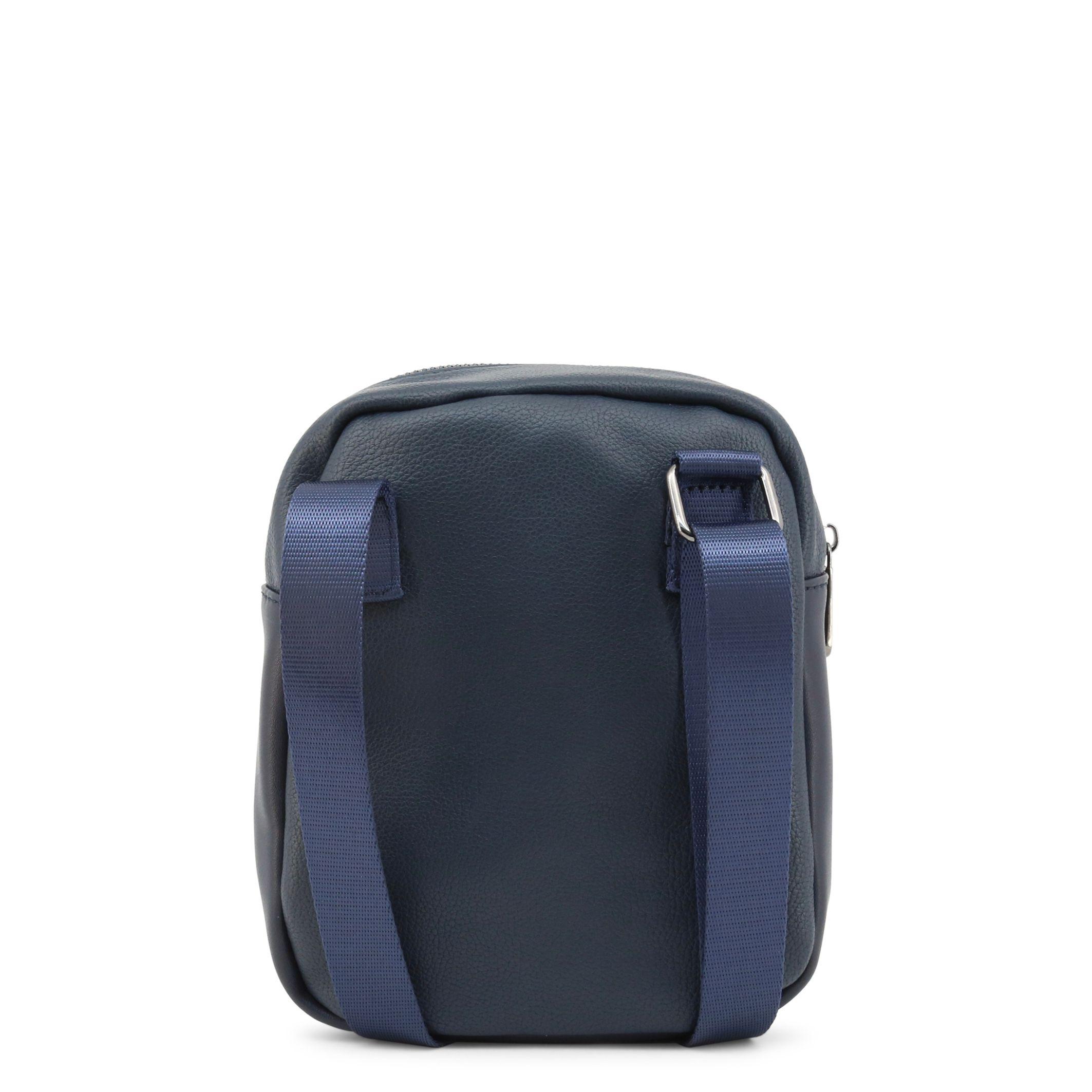 Sacs bandoulière Carrera Jeans – WILLIAM_CB3522