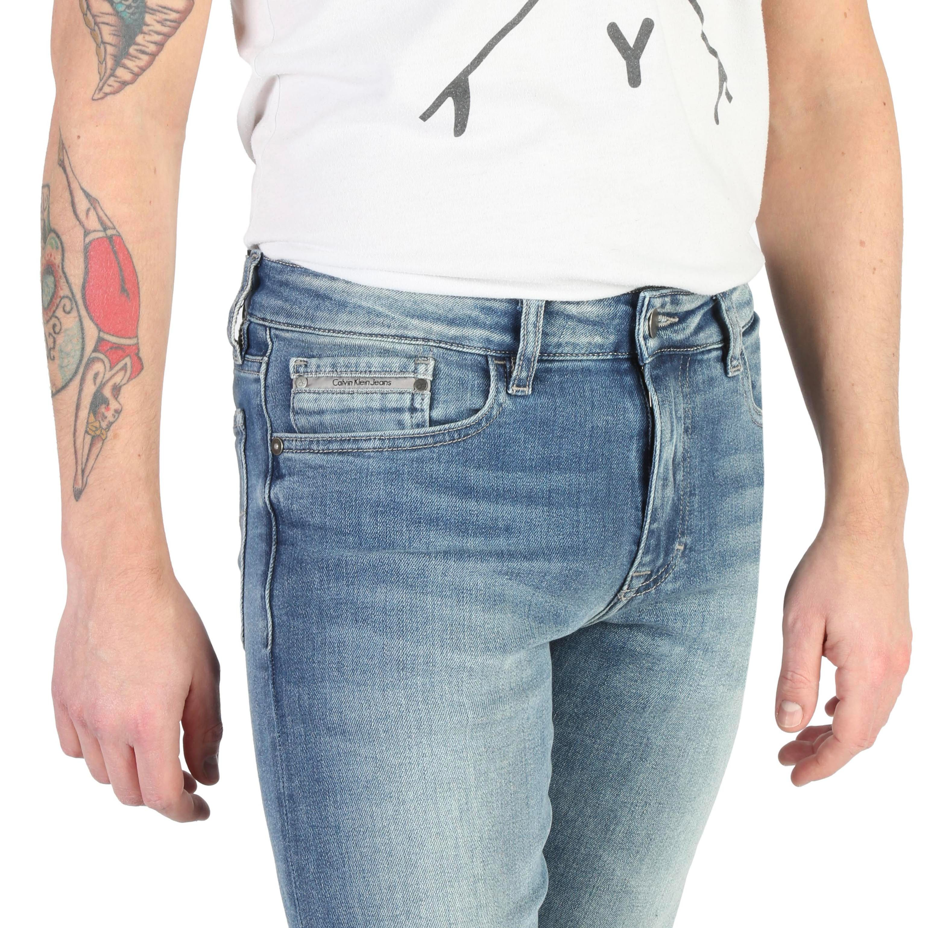 Calvin Klein - J30J304716 | You Fashion Outlet