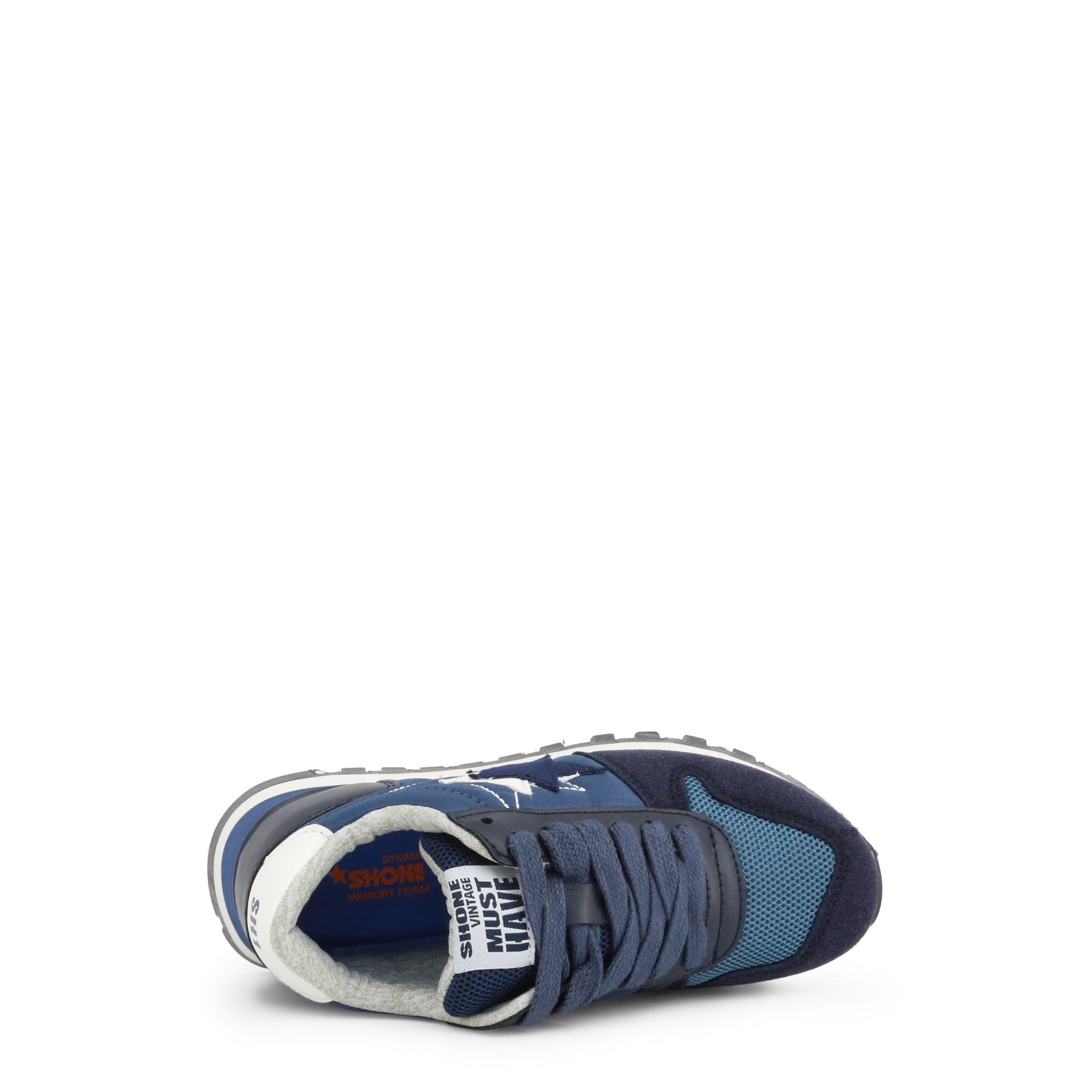 Sneakers Shone – 617K-001
