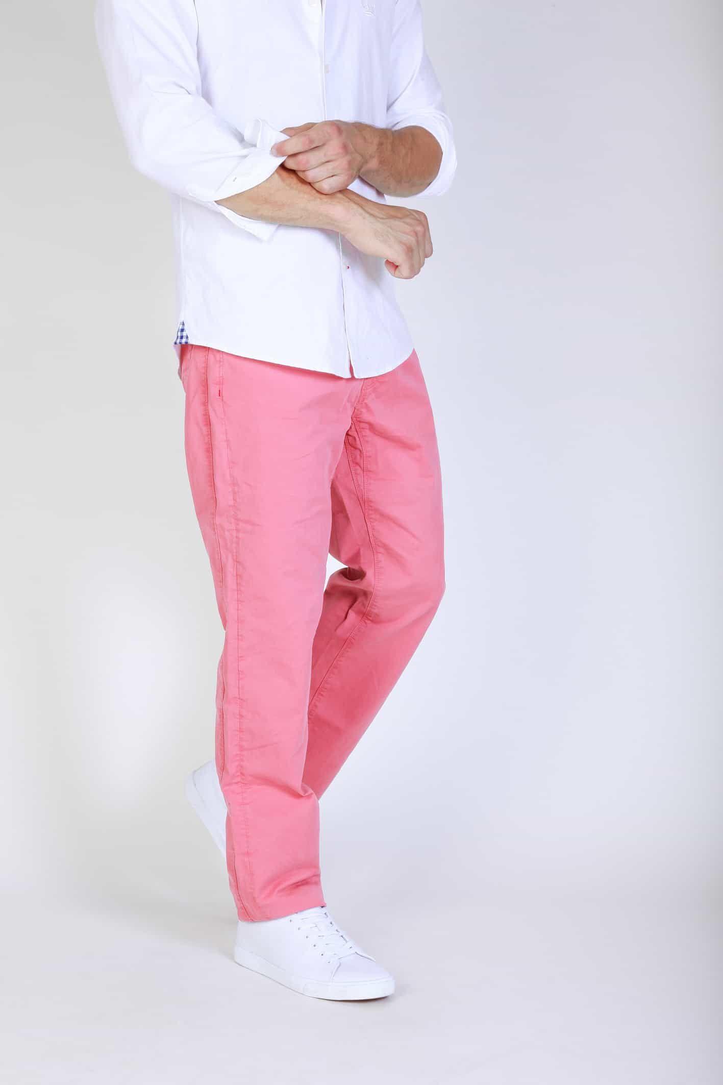Pantalons Armani Jeans – 3Y6P73_6N21Z