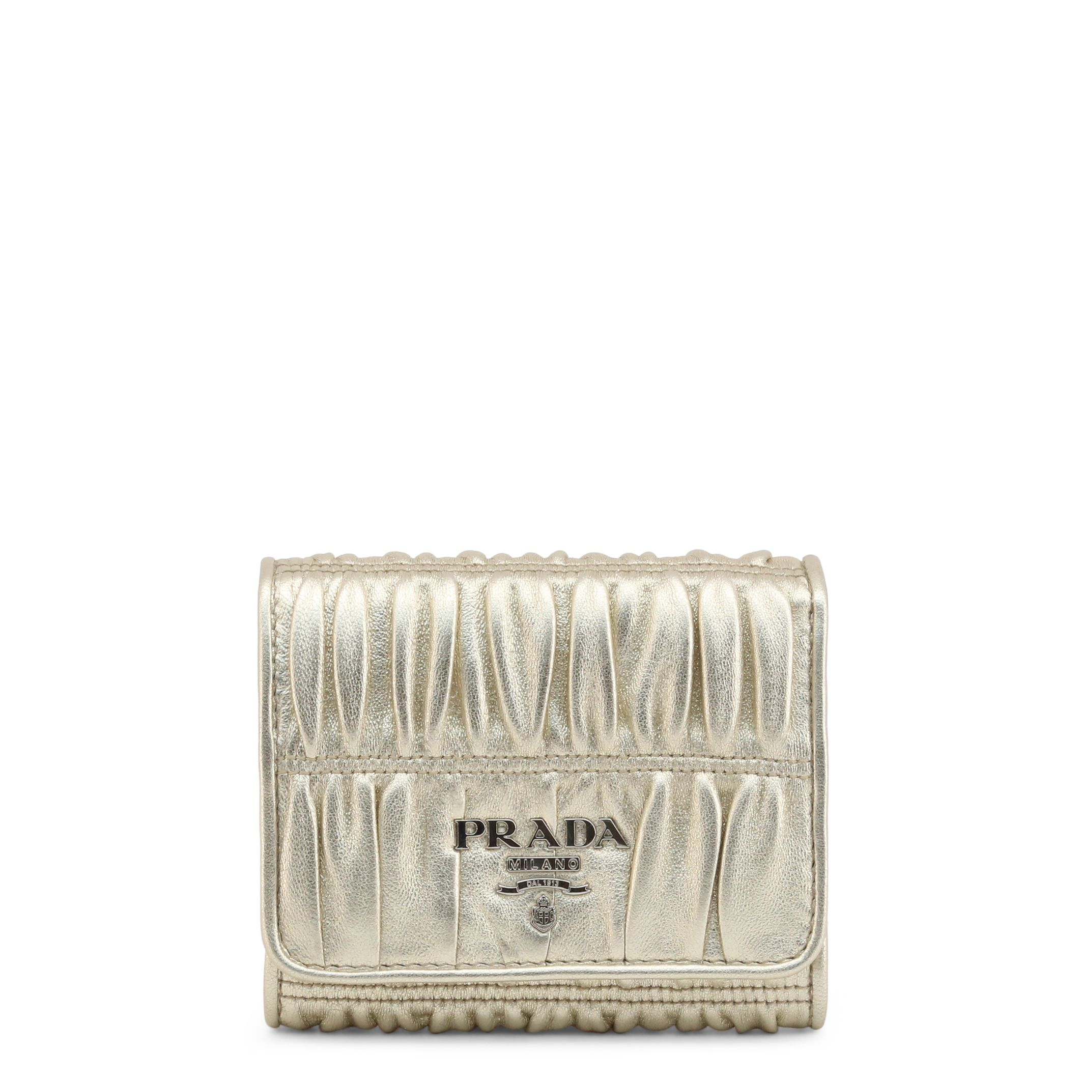 Prada    You Fashion Outlet
