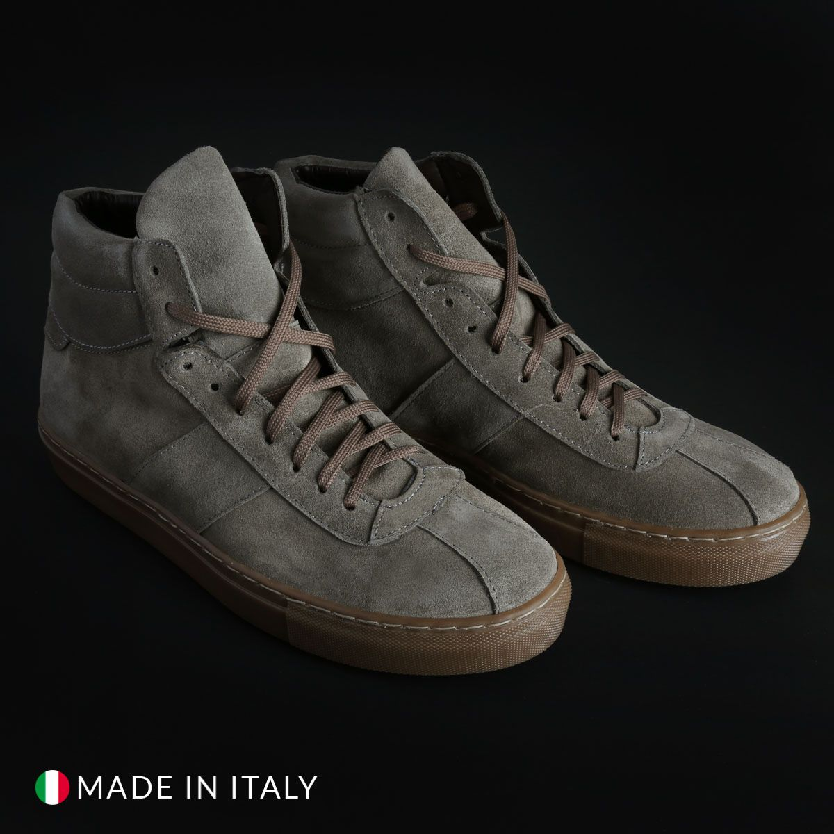 Chaussures Madrid – SS20D_CAMOSCIO