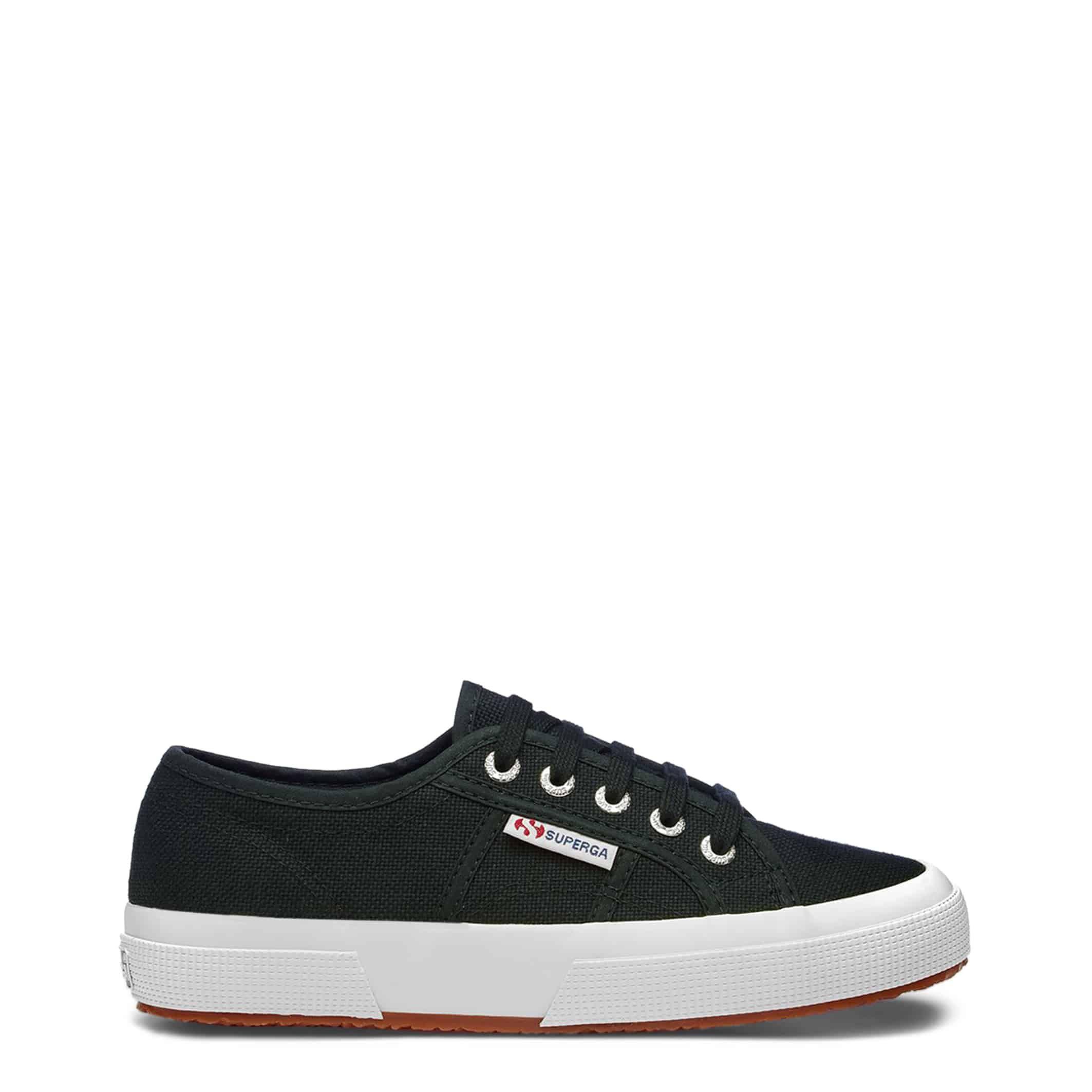 Sneakers Superga – 2750-CotuClassic-S000010