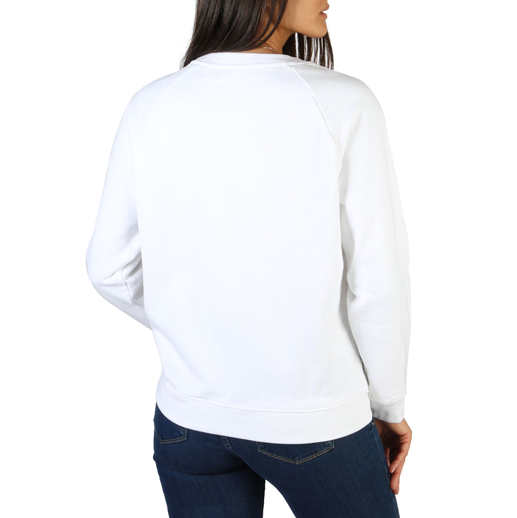 Levi's – 29717_RELAXED-GRAPHIC – Blanco
