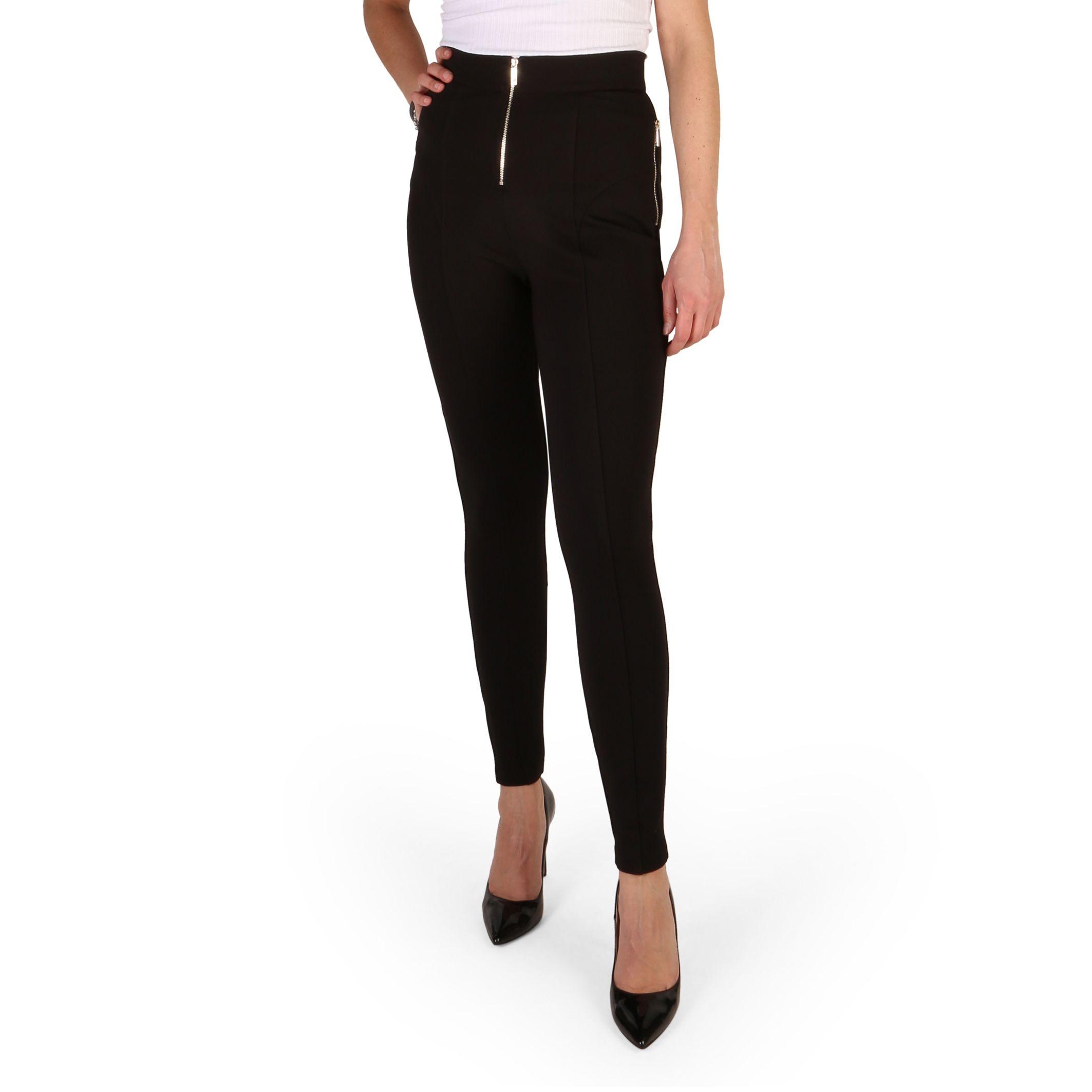 Pantalons Guess – 82G104_8494Z
