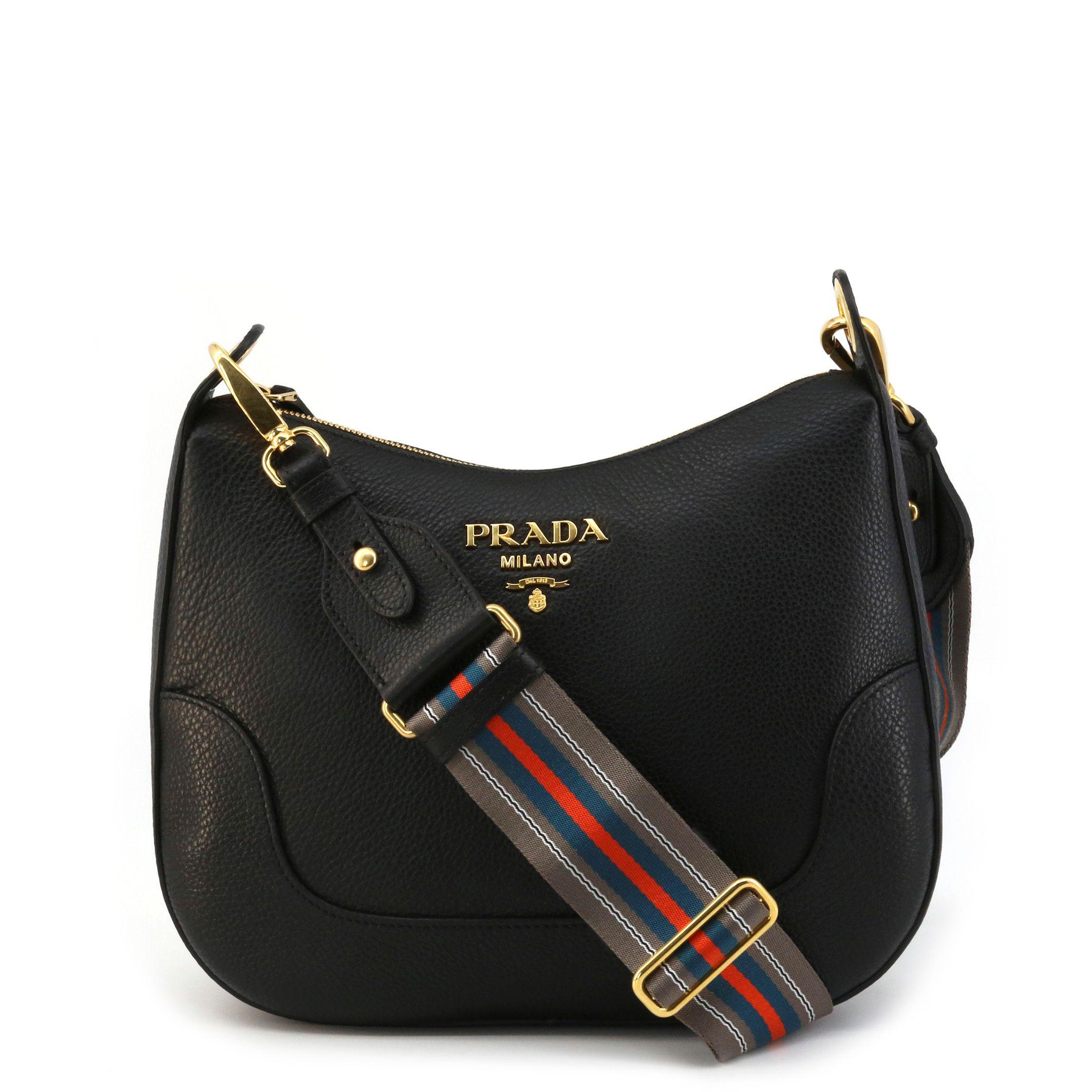 Prada - 1BC052_2E8K | You Fashion Outlet
