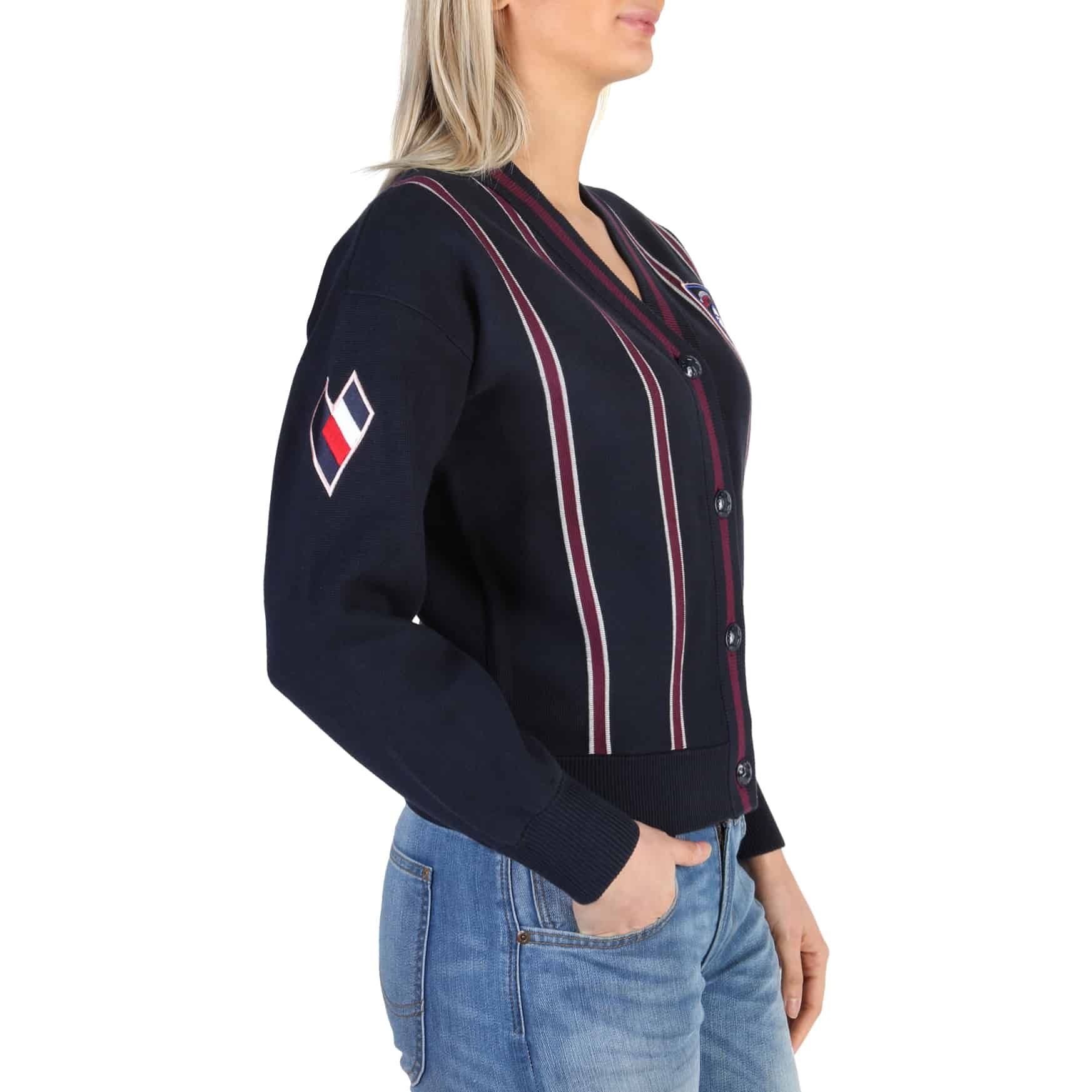 Tommy Hilfiger  | You Fashion Outlet