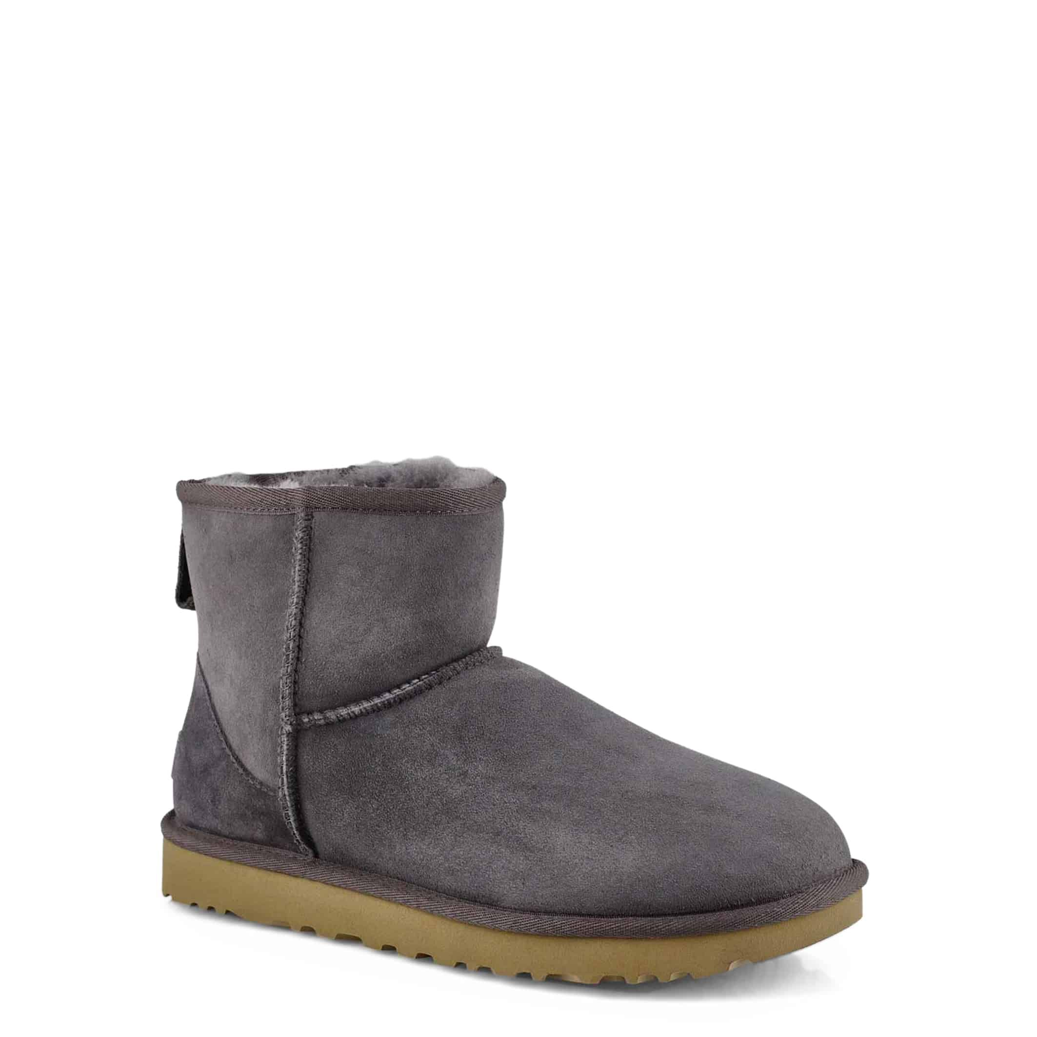 UGG - 1016222  | You Fashion Outlet