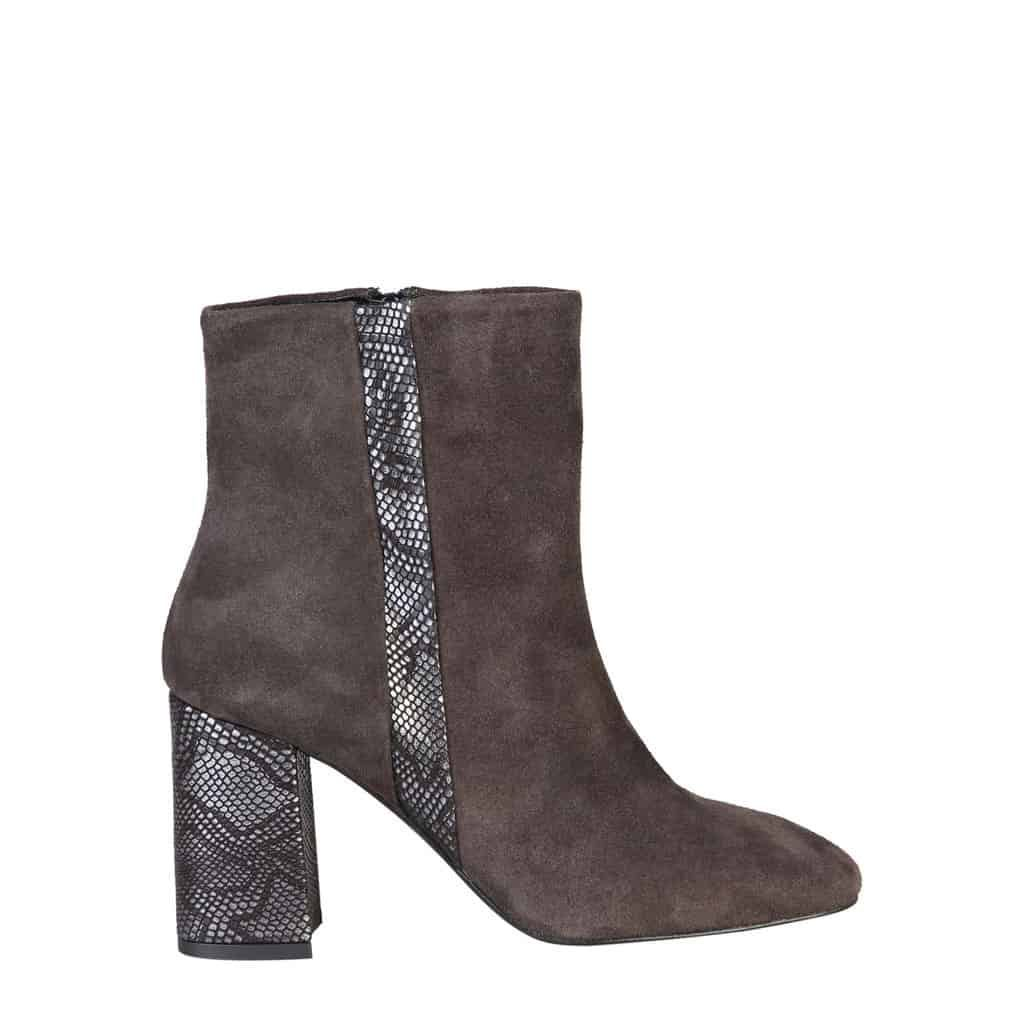 Bottines Fontana 2.0 – ILARY
