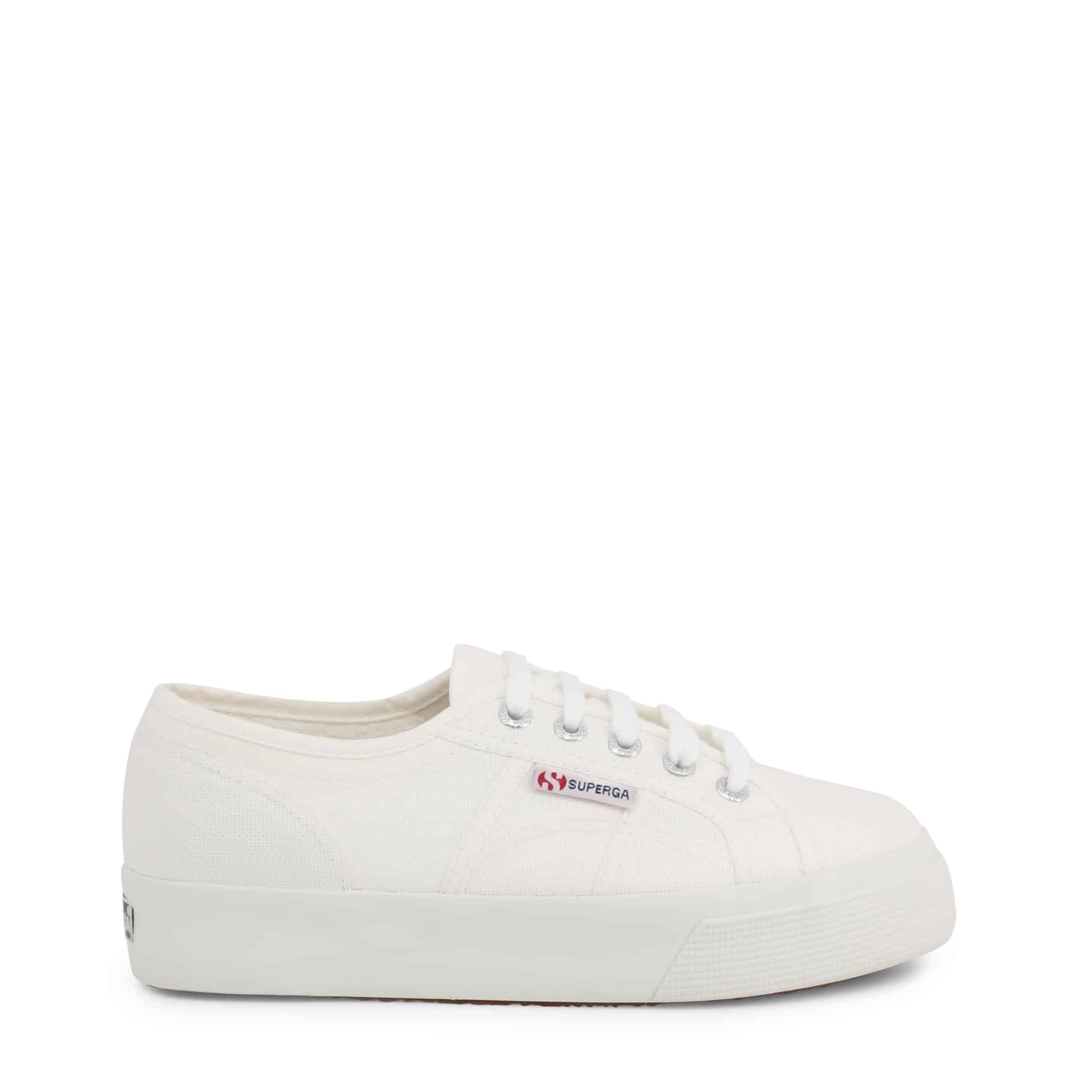 superga white sneakers women