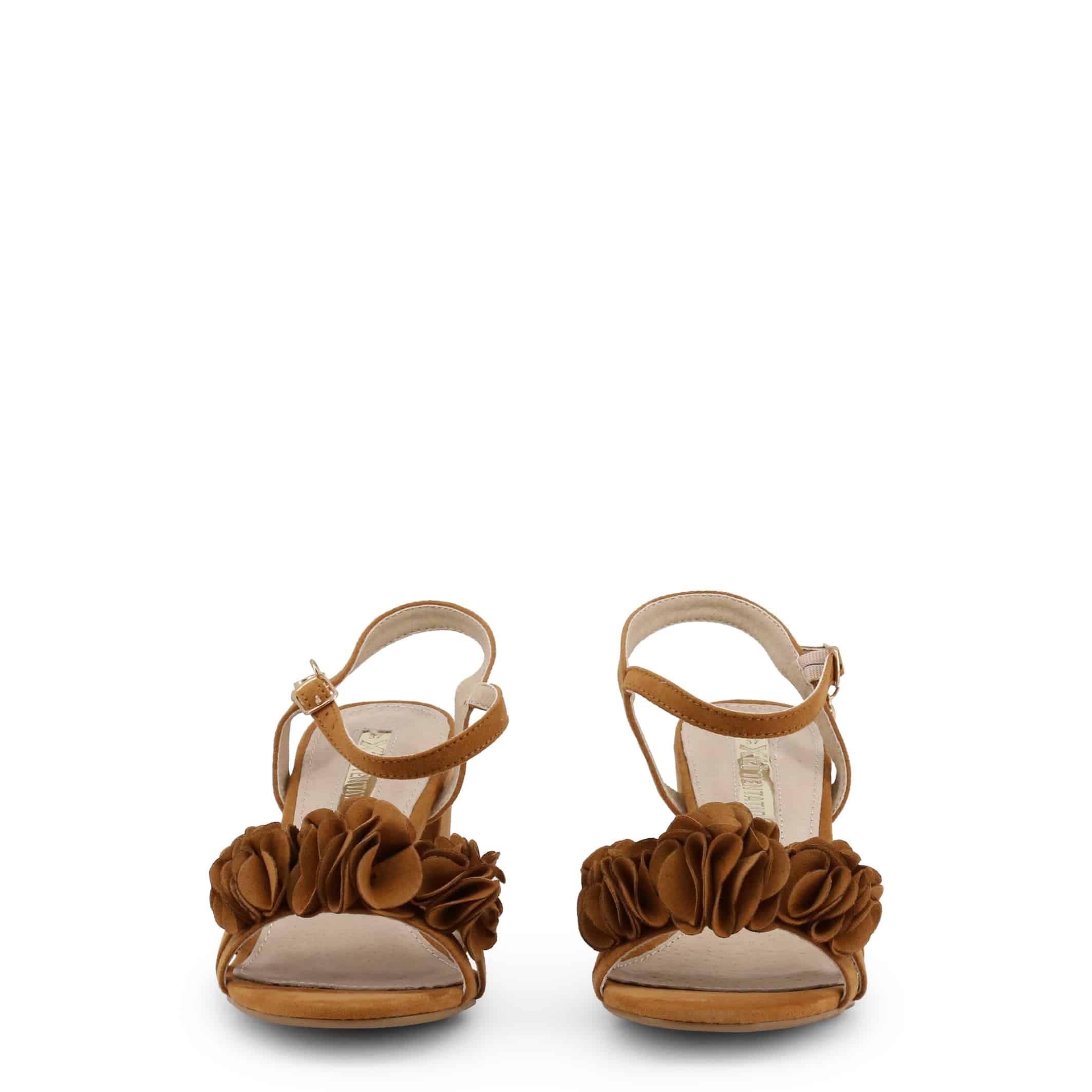 Sandalette Xti – 30714 – Braun