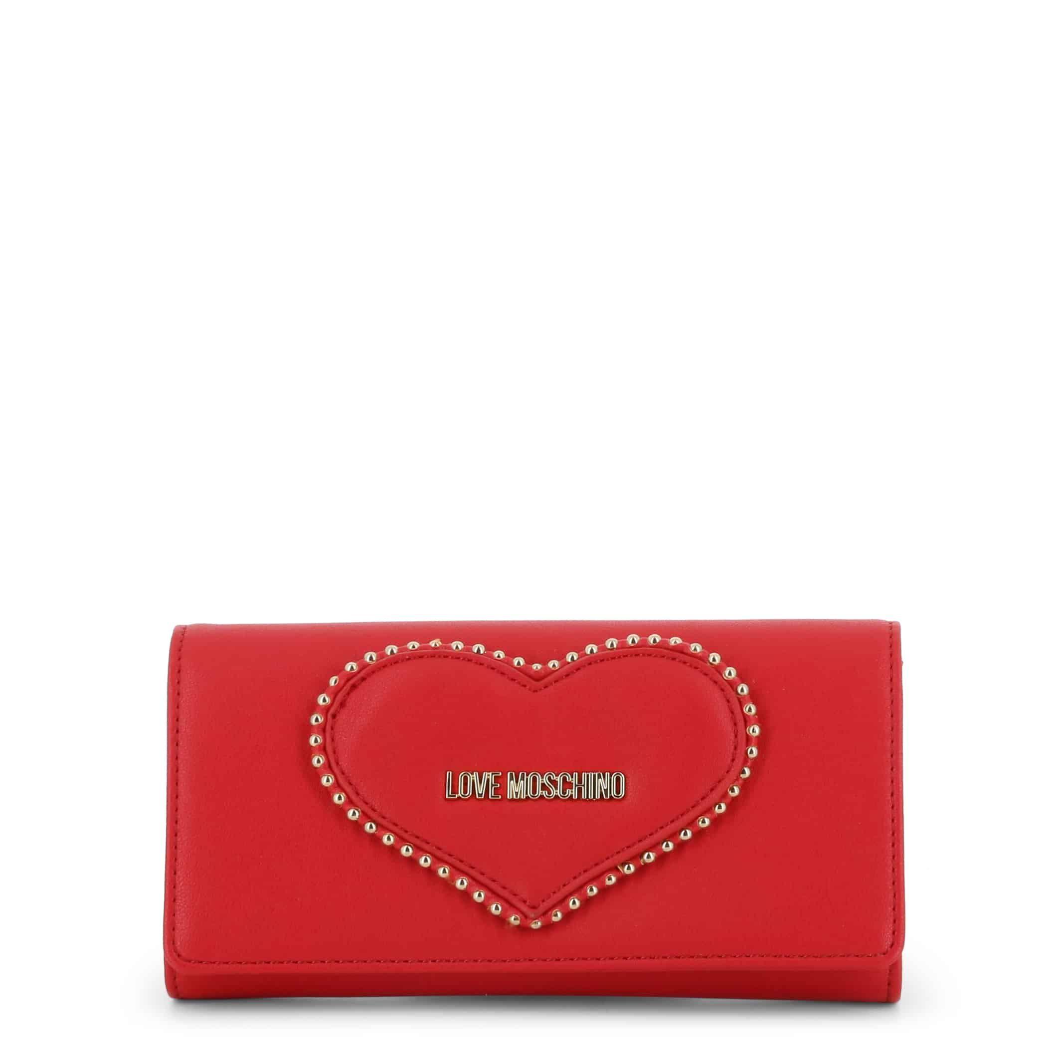 Pochettes Love Moschino – JC5640PP08KG