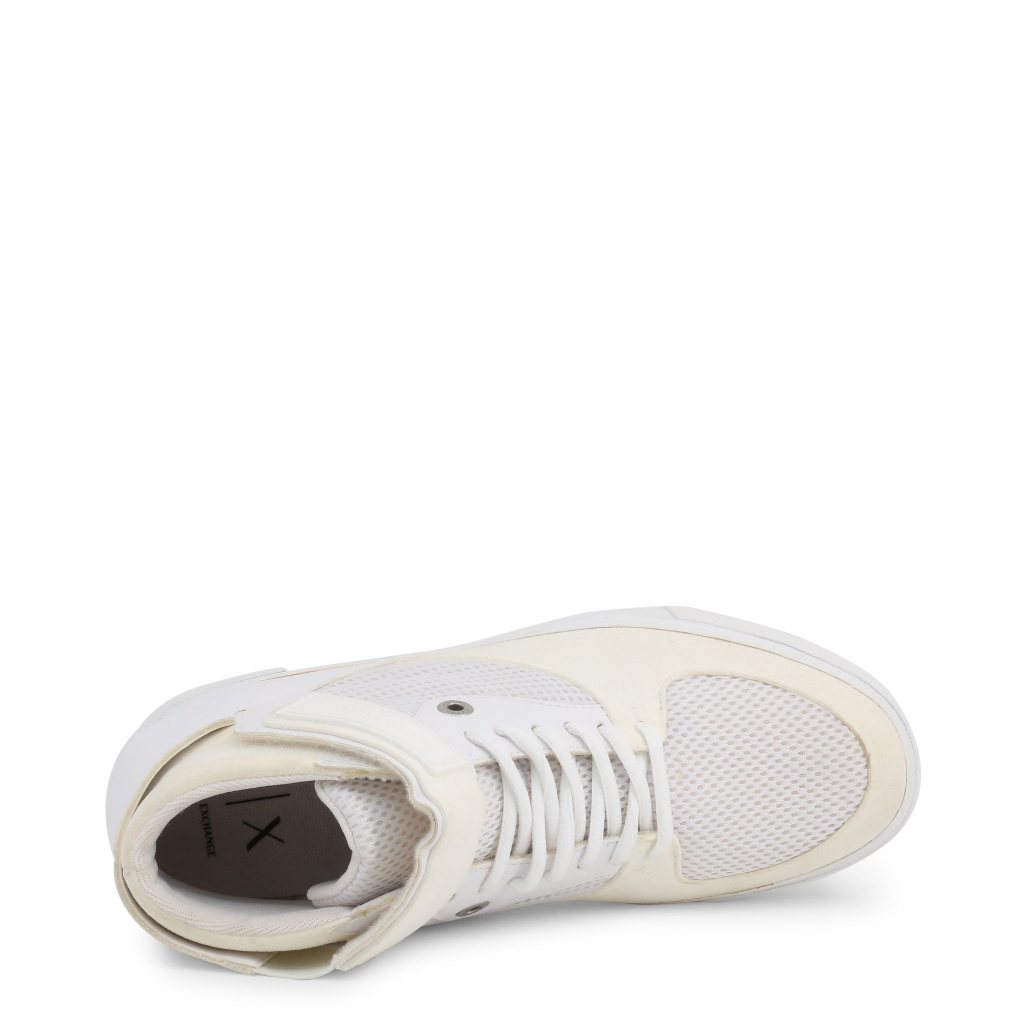 Sneakers Armani Exchange – 9550337A047
