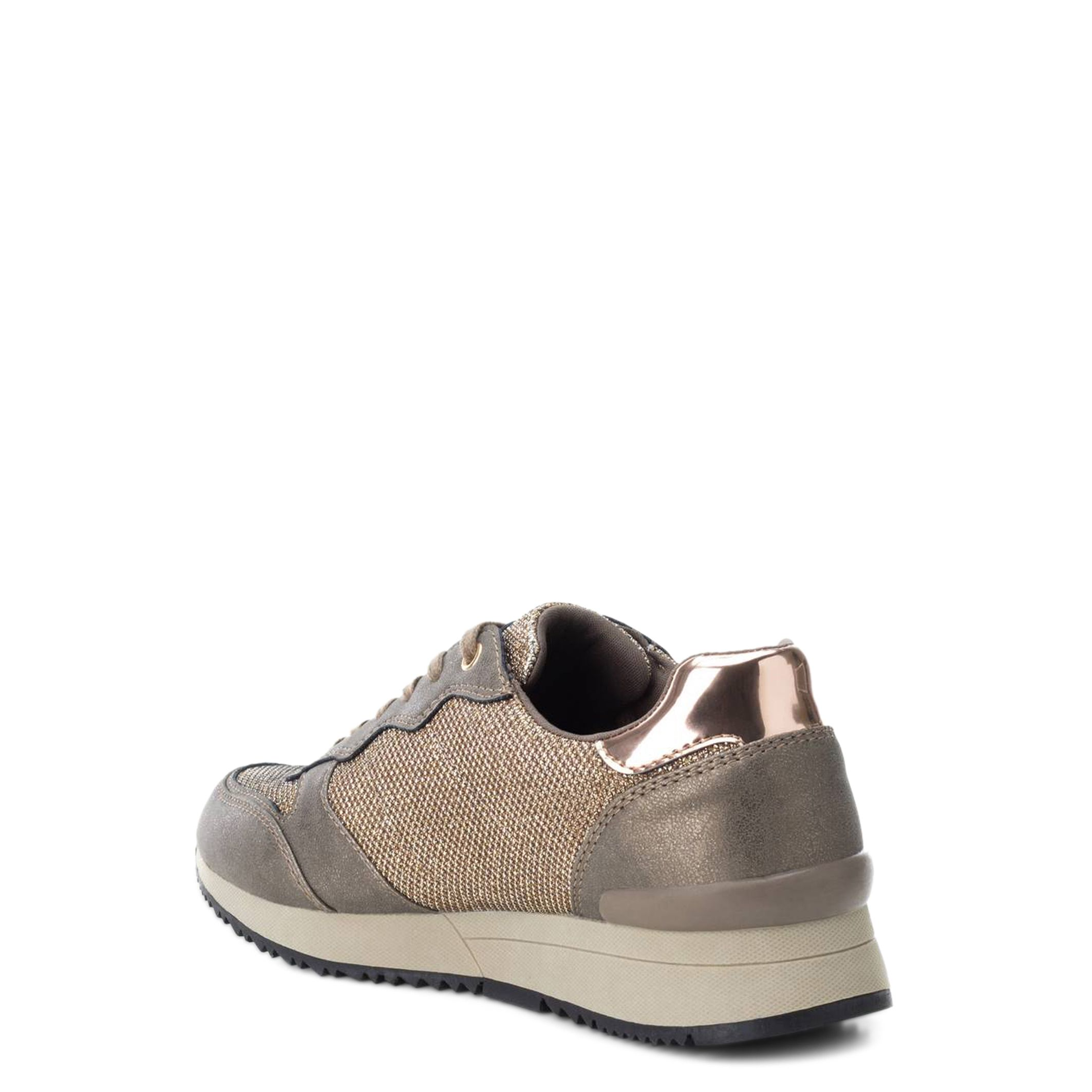Chaussures Xti – 48625