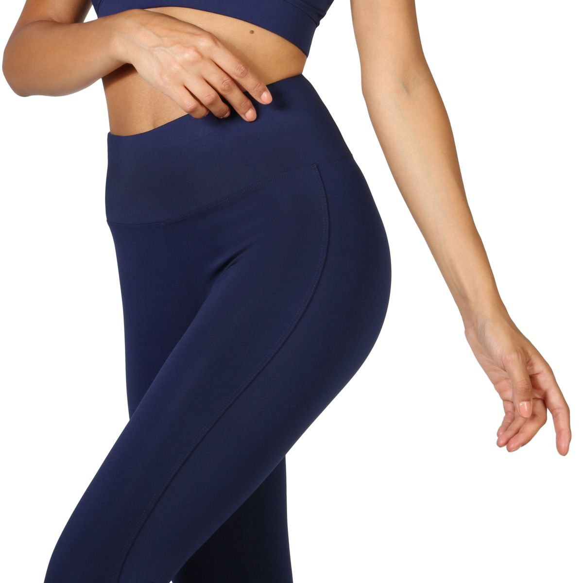 Bodyboo - BB23956  | You Fashion Outlet