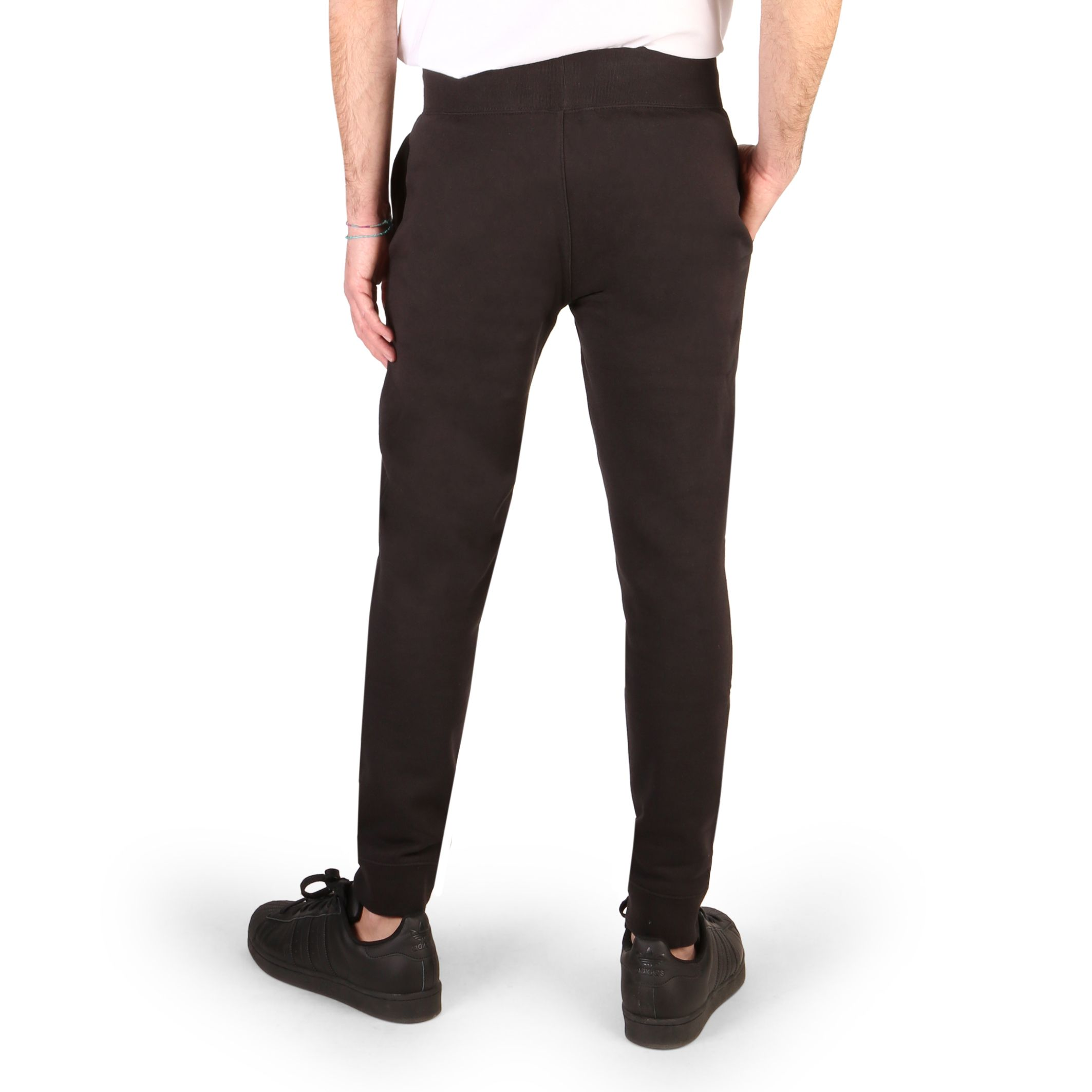 Pantalon de jogging Champion – 213515