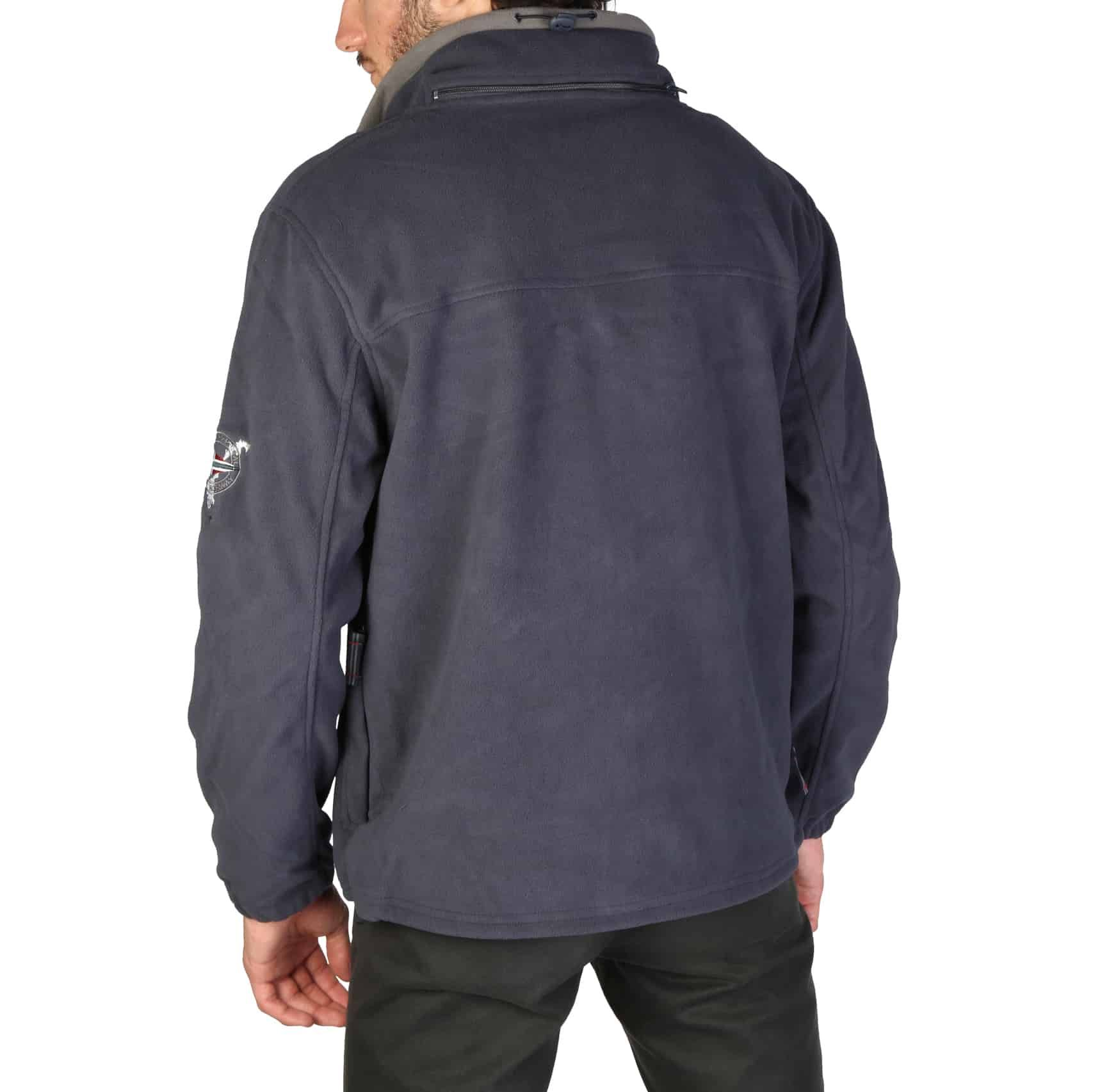 Geographical Norway - Tamazonie_man  | You Fashion Outlet