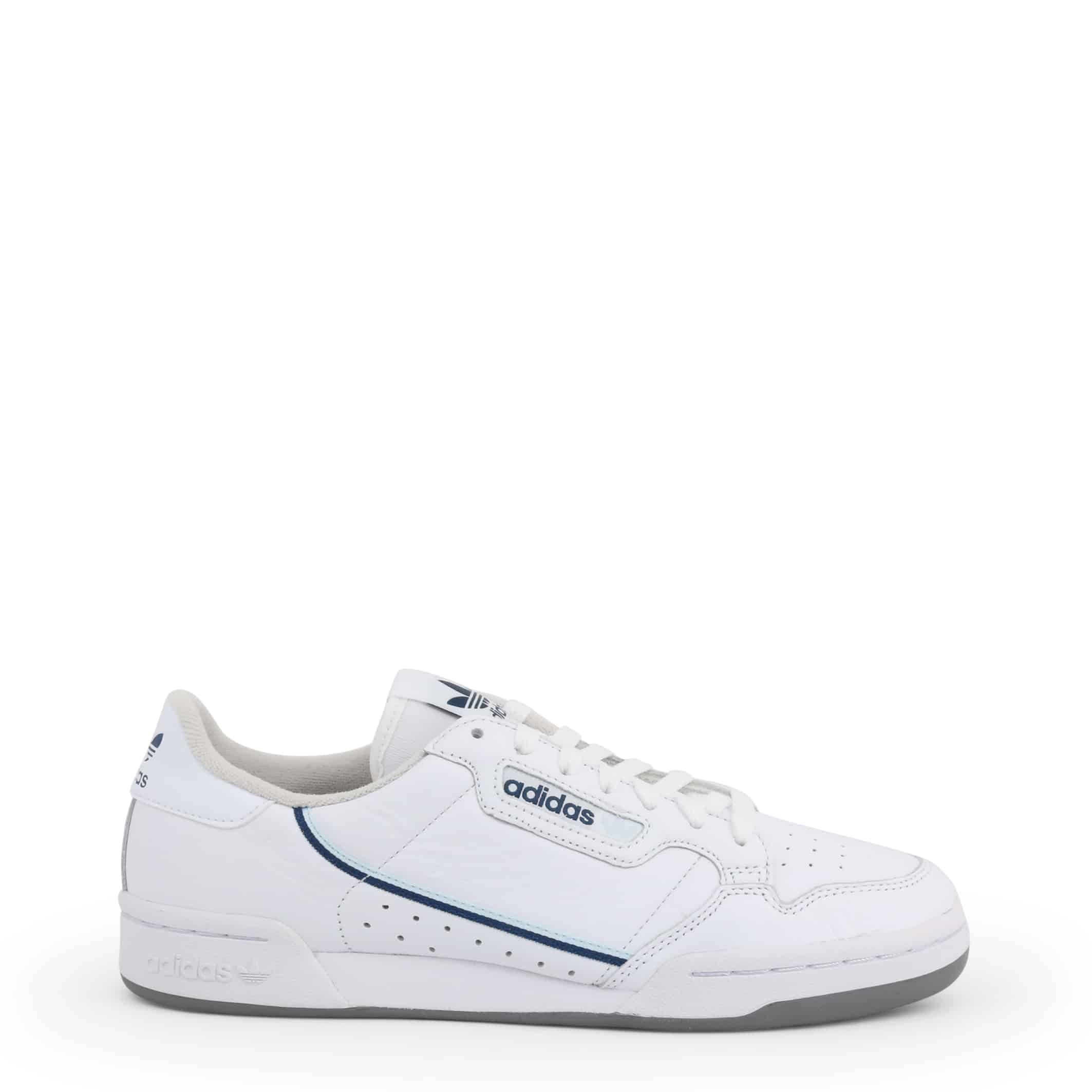 Sneakers Adidas – Continental80