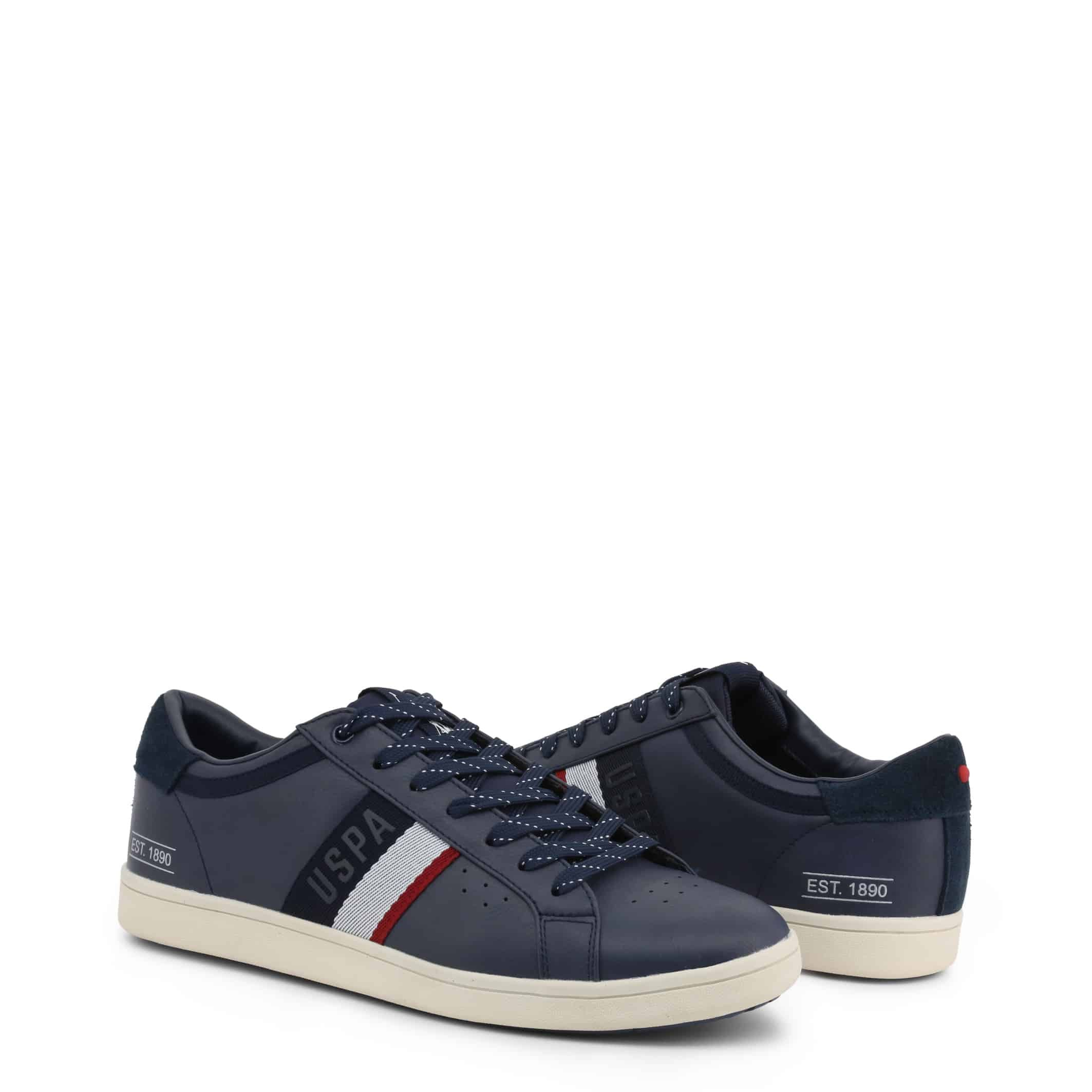 U.S. Polo Assn. - JARED4052S9_Y1  | You Fashion Outlet