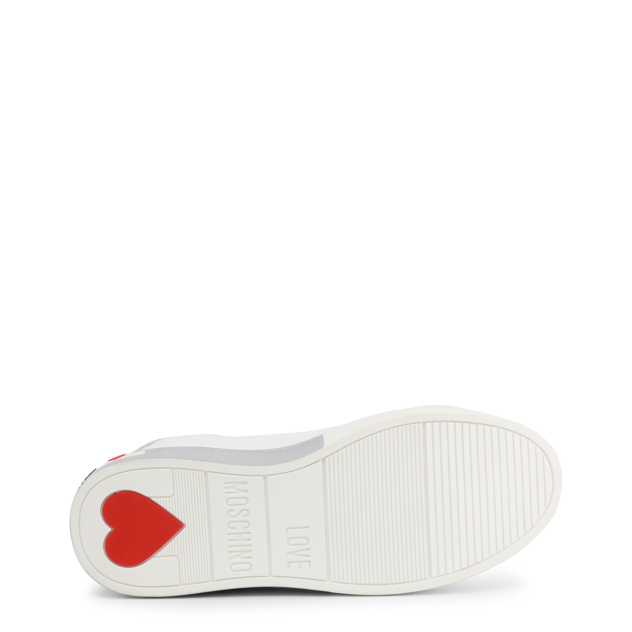 Sneakers Love Moschino – JA15023G1AIF