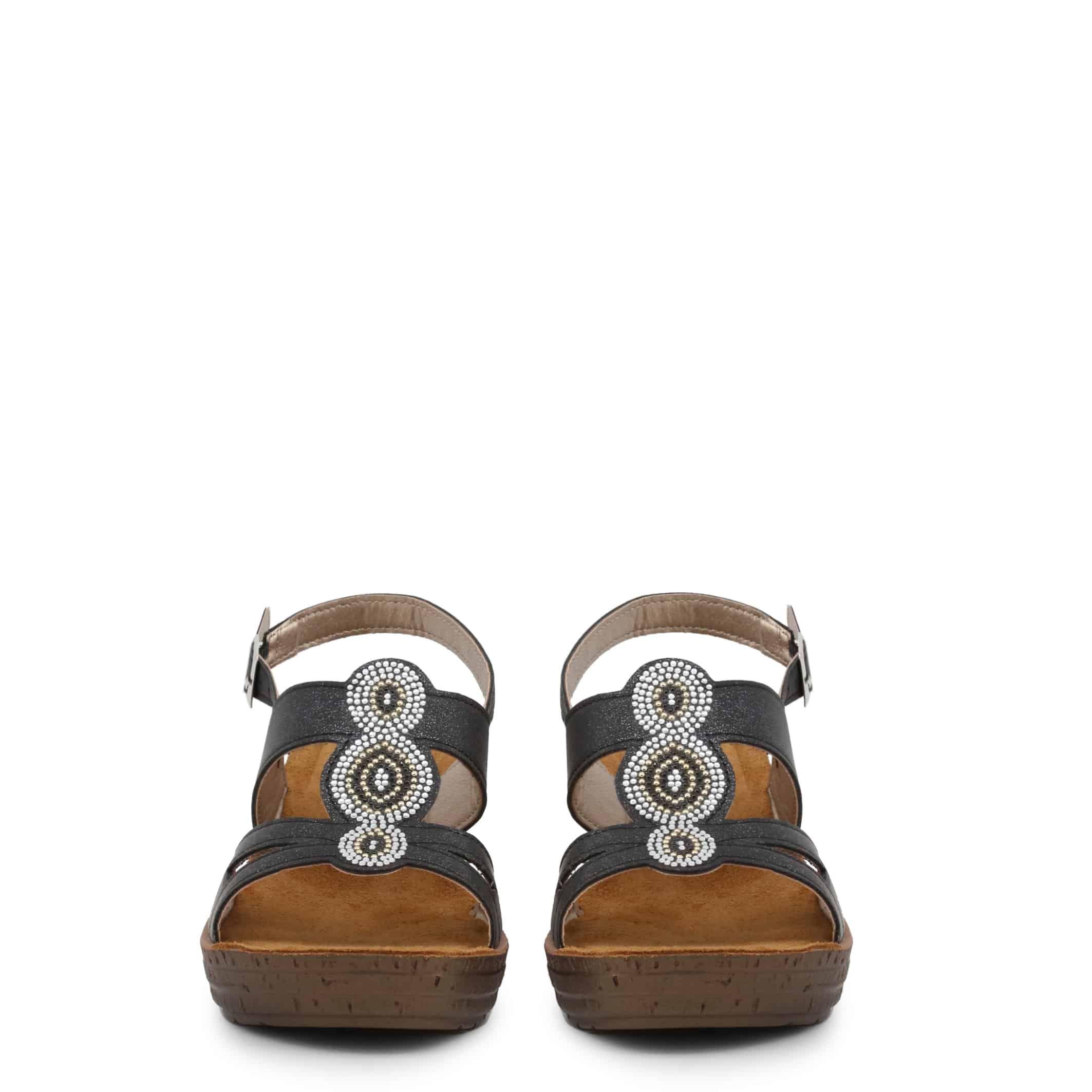 Inblu - GM000023  | You Fashion Outlet