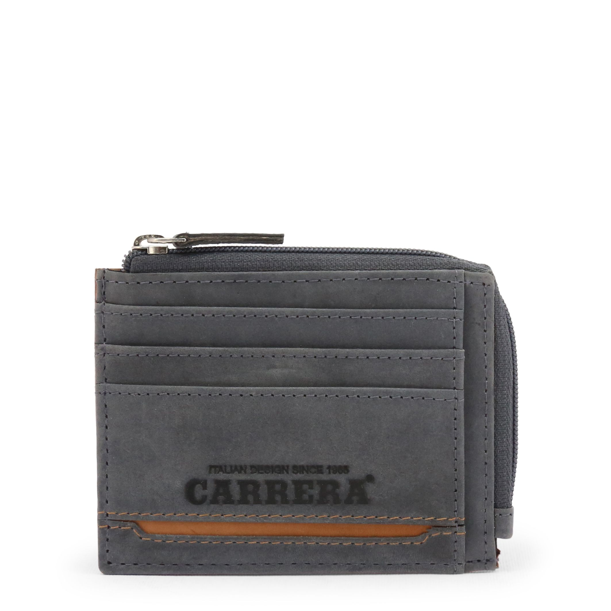 Carrera Jeans – DENVER_CB4856
