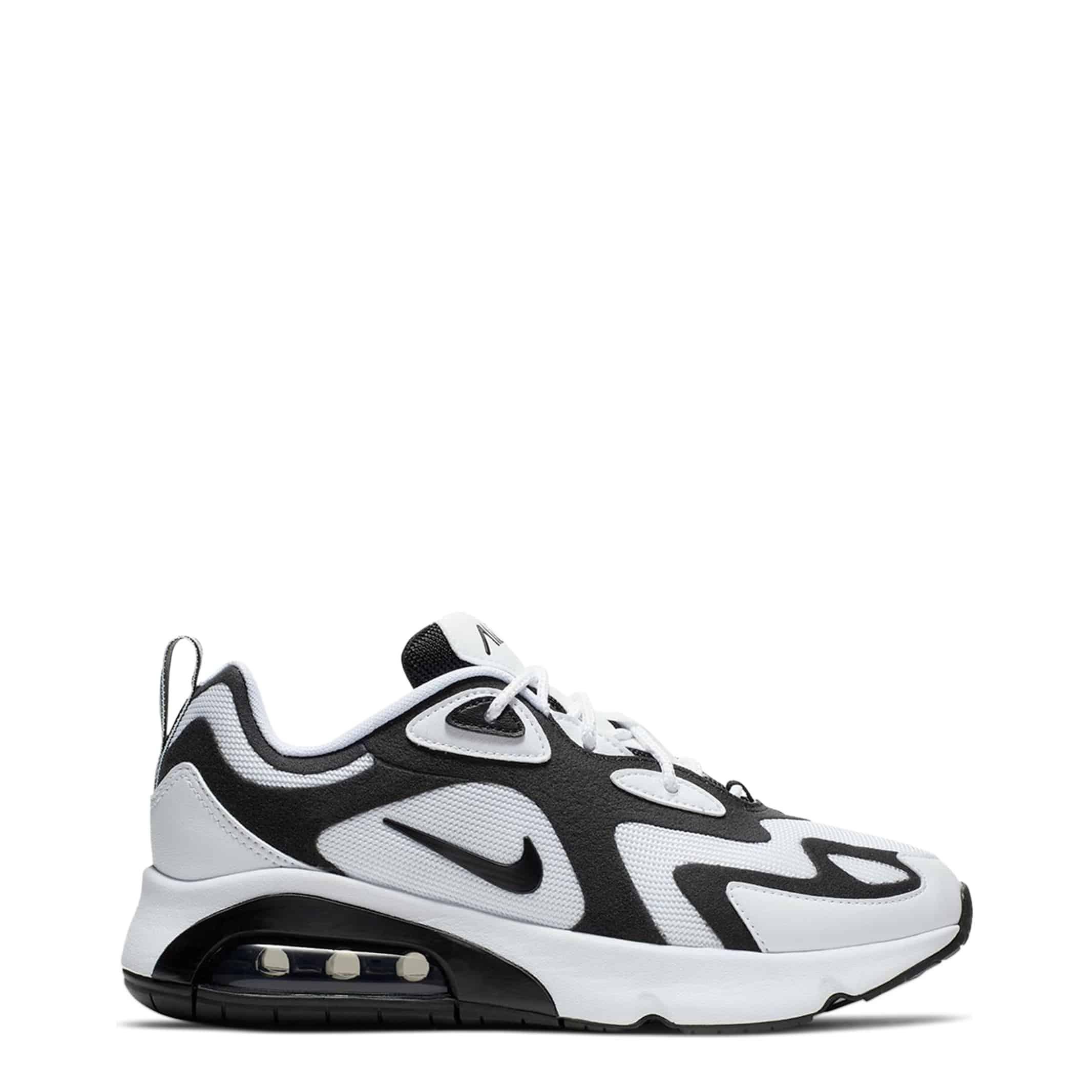 Nike - AirMax200