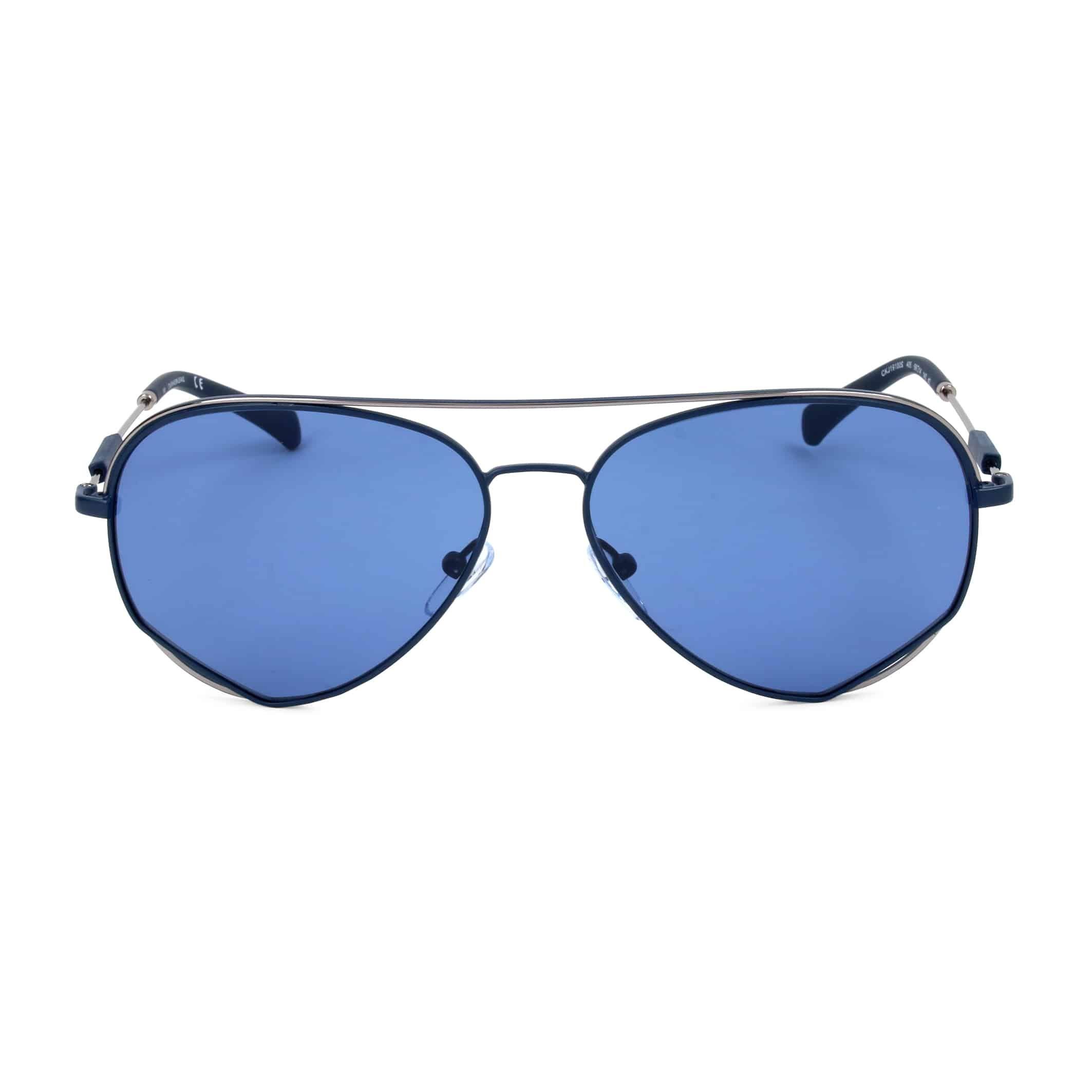 Calvin Klein – CKJ19100S – Azul