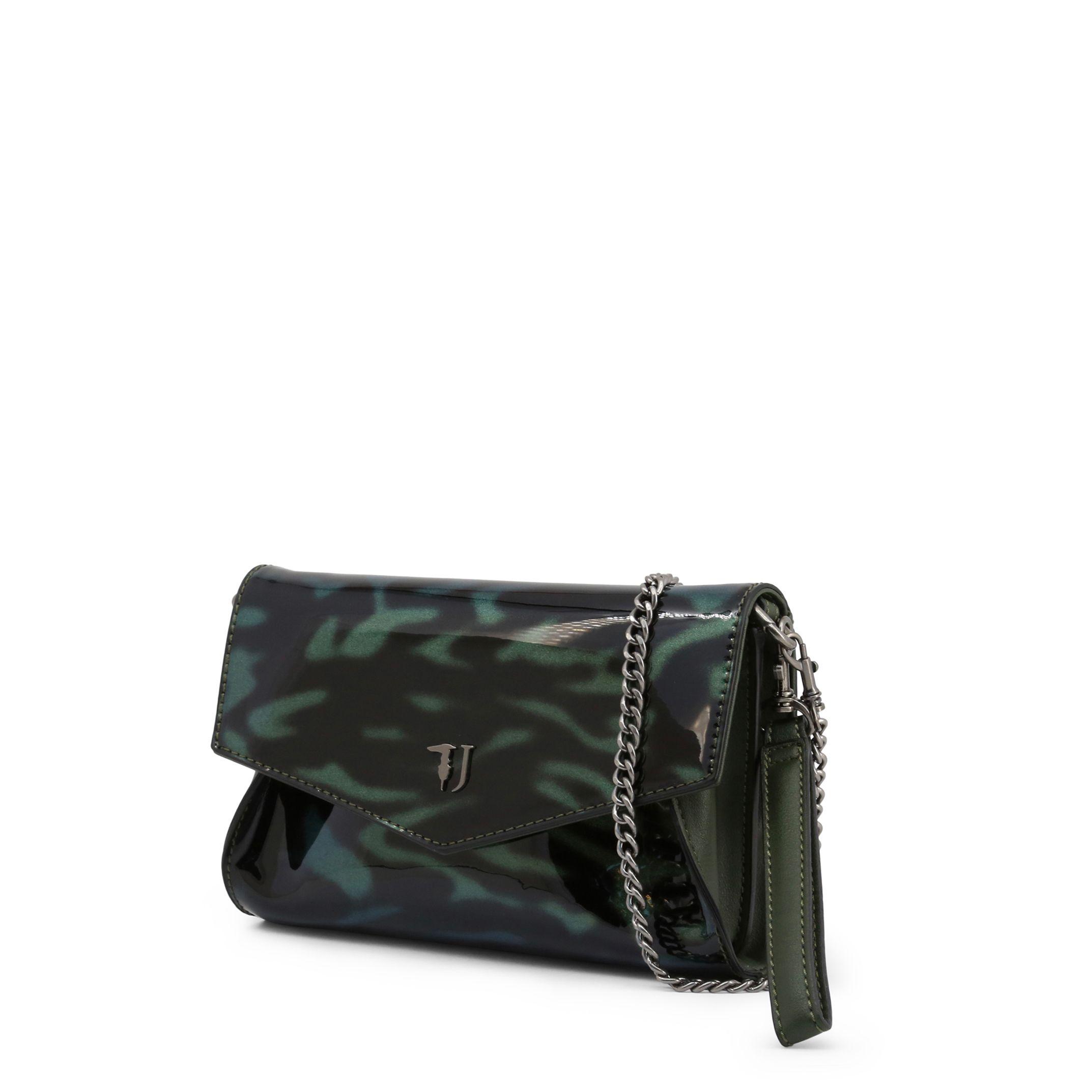 Trussardi - PAPRICA_75B00559-99 | You Fashion Outlet