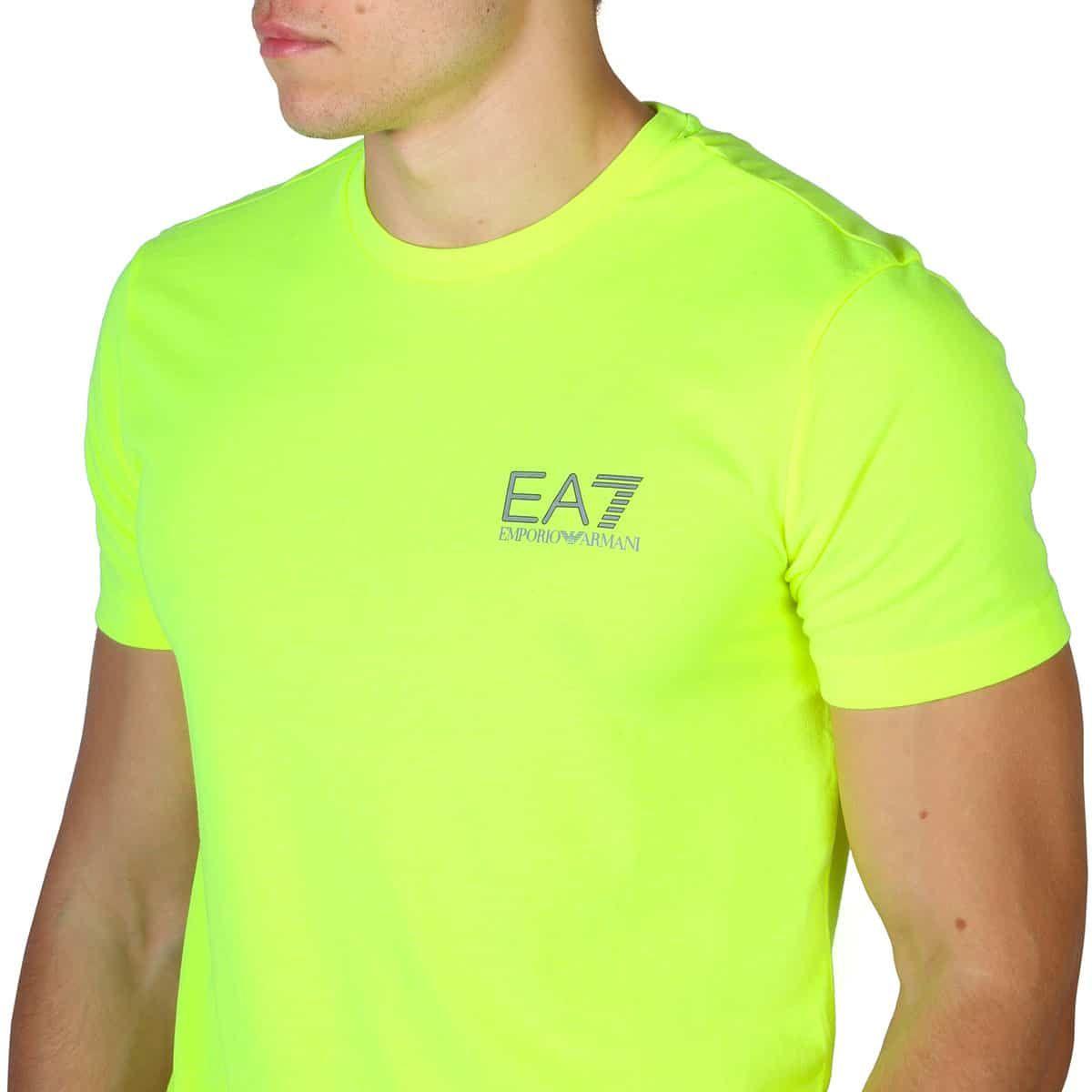 Bekleidung EA7 – 6ZPT14_PJJ6Z