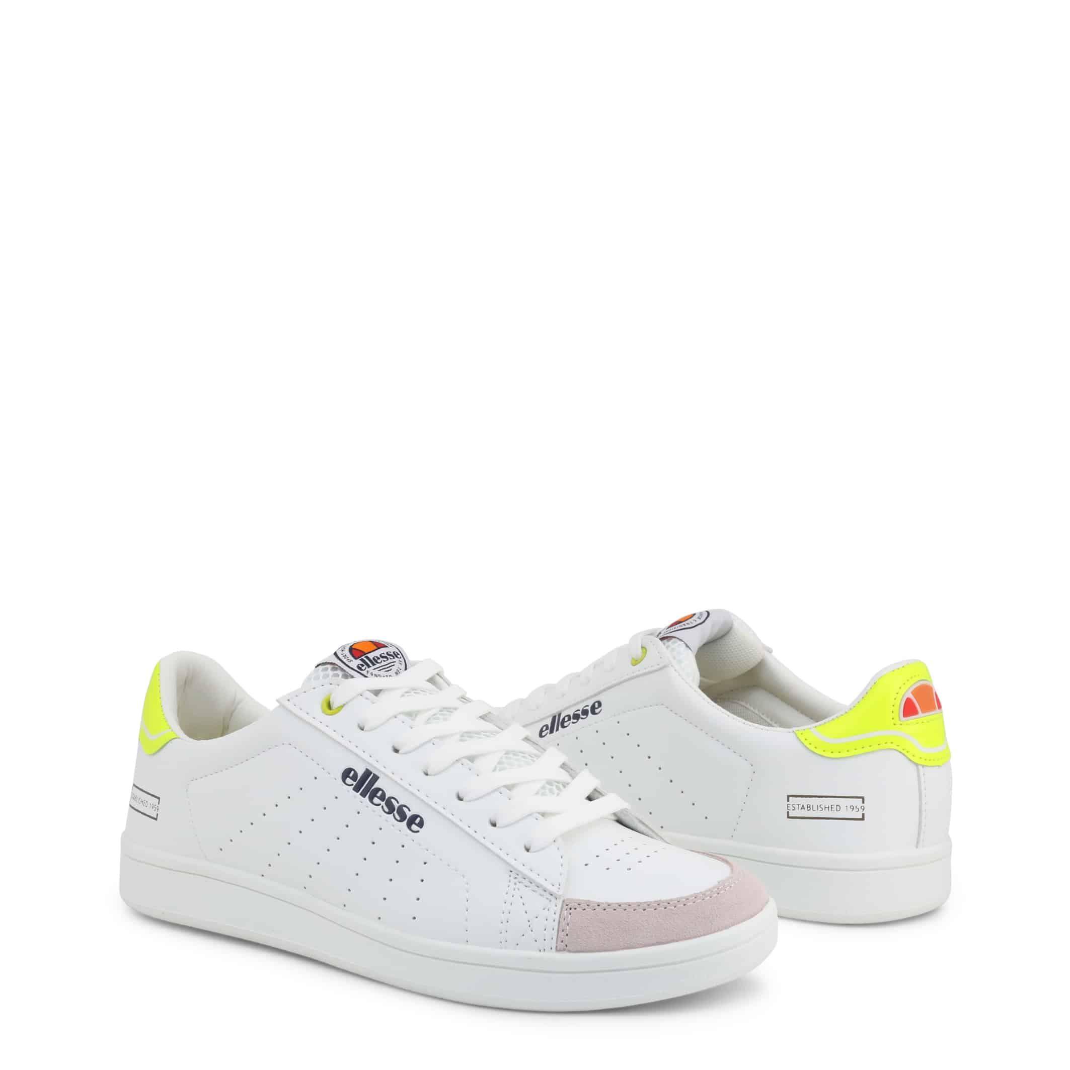 Ellesse Sneakers Herr