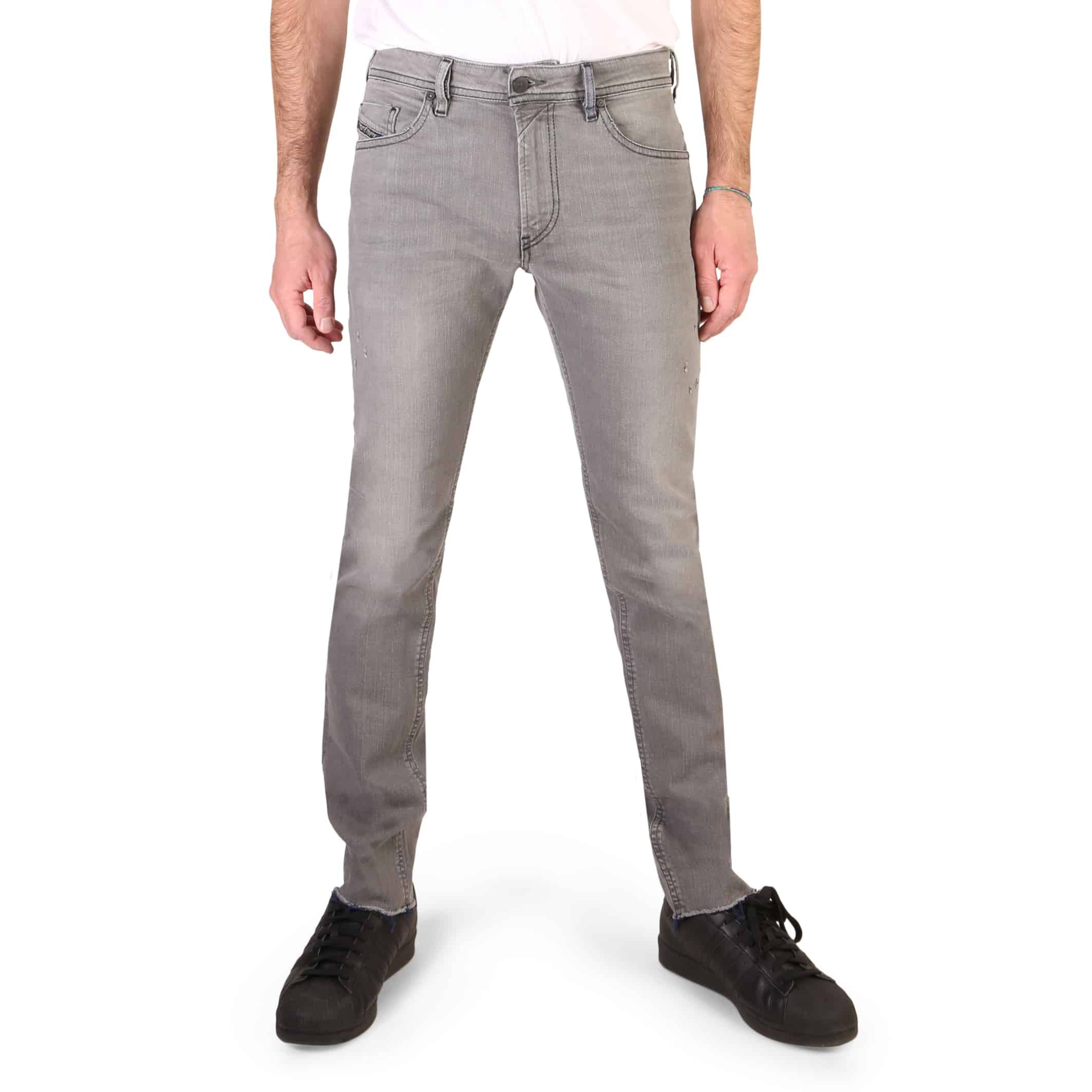 Jeans Diesel – THOMMER_L32_00SW1Q