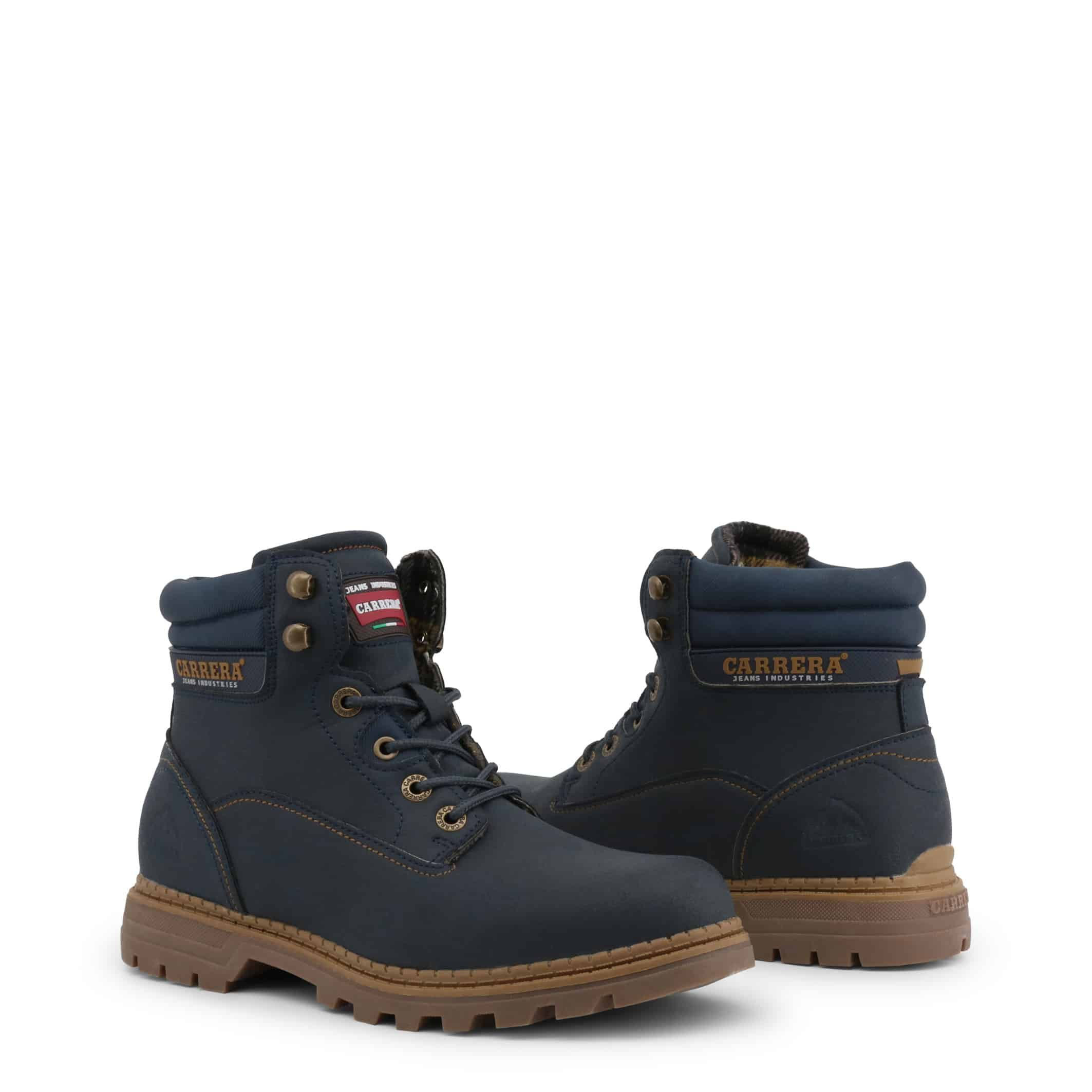 Bottines Carrera Jeans – CAM921002