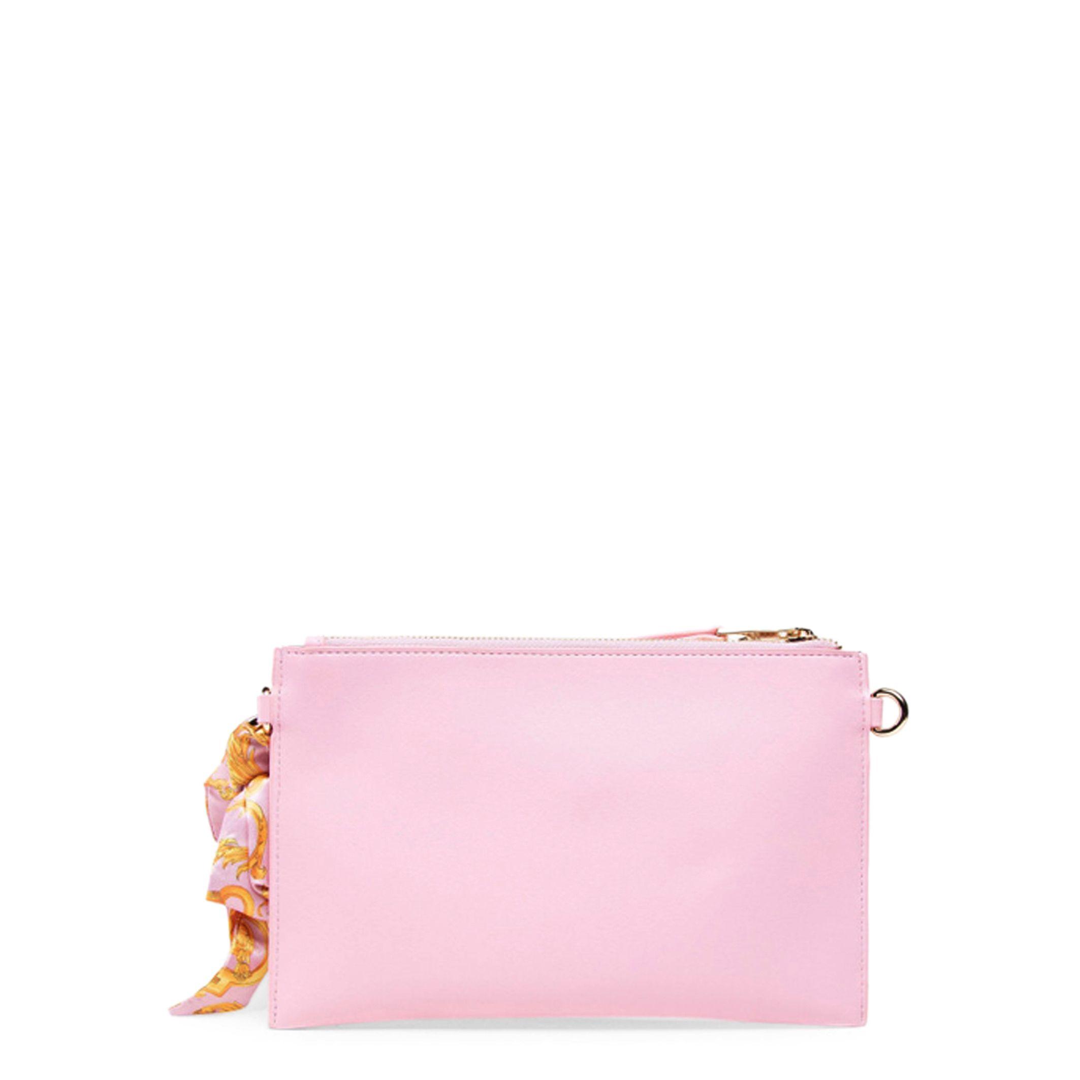 Versace Jeans – E1VWABAX_71875 – Rosa
